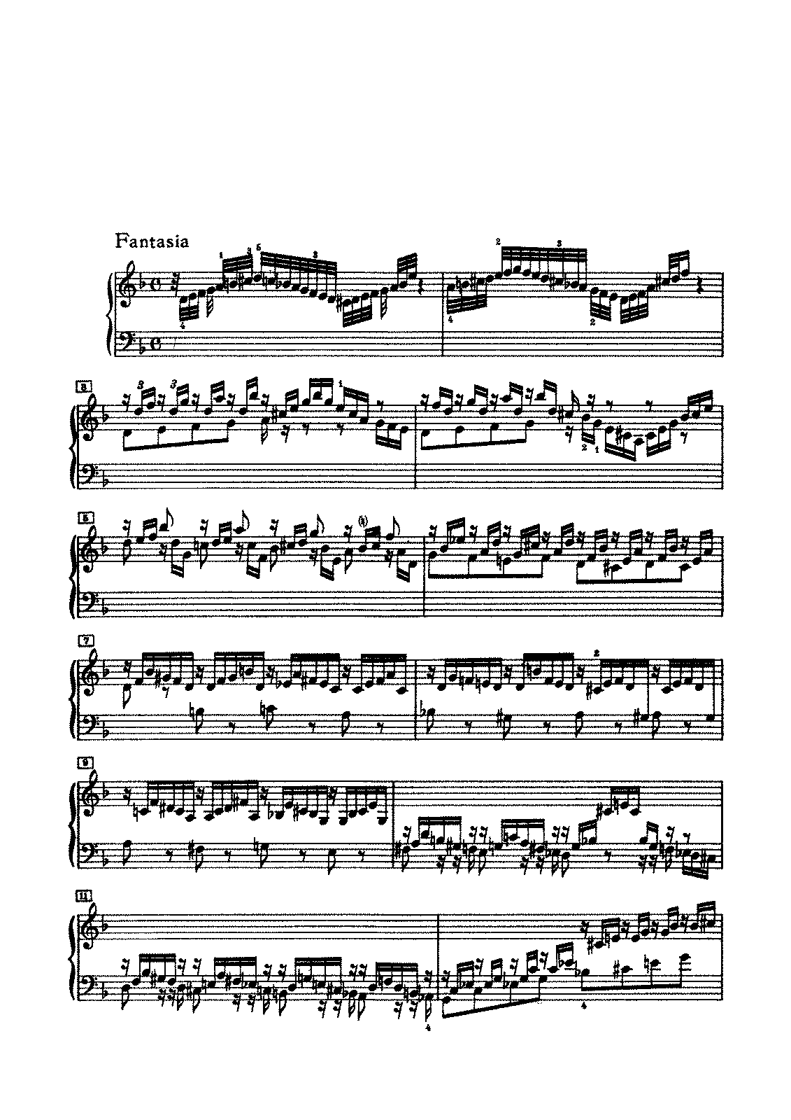 PMLP08009-Chromatic Fantaisie and Fugue in D minor, BWV 903.pdf.pdf