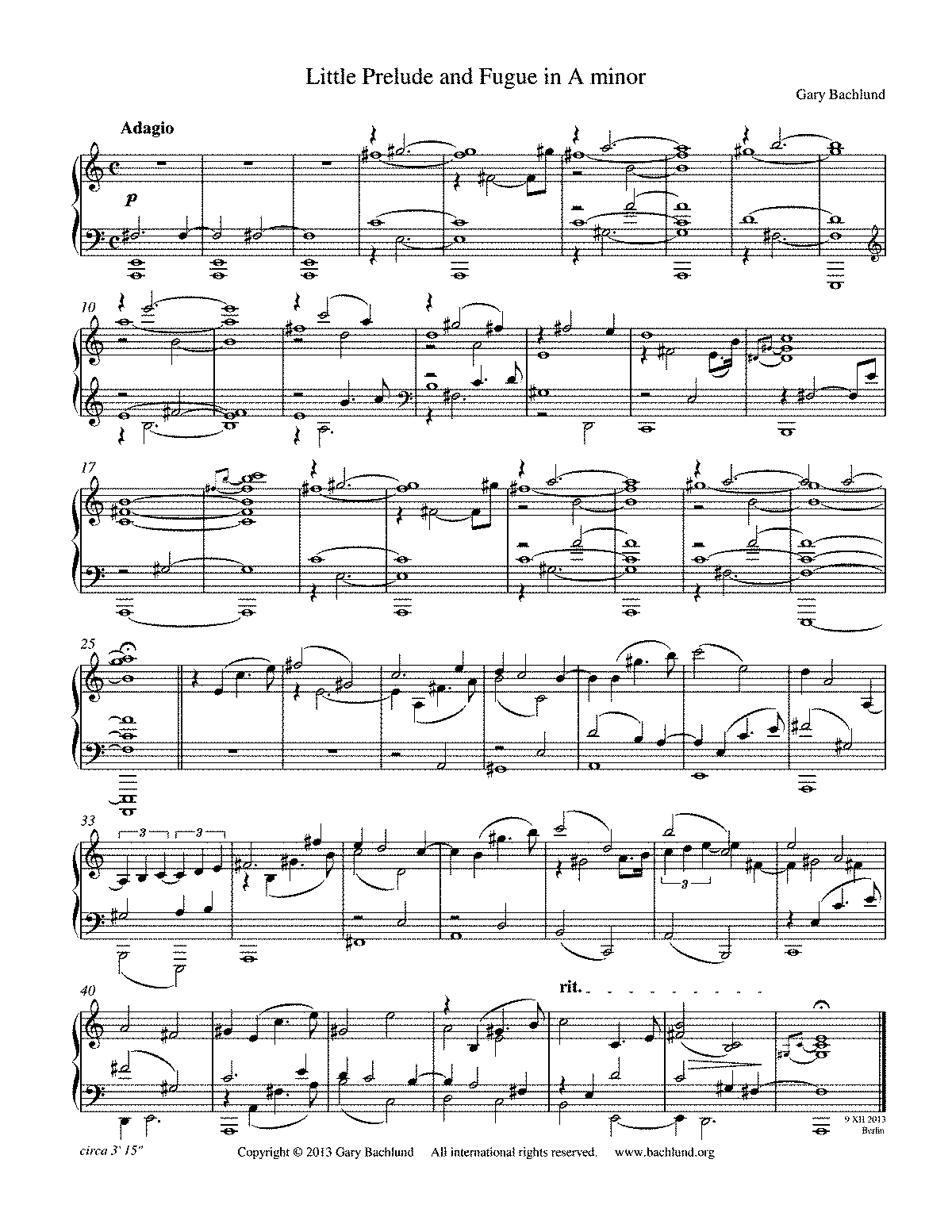 PMLP518092-Little Prelude and Fugue in A minor.pdf