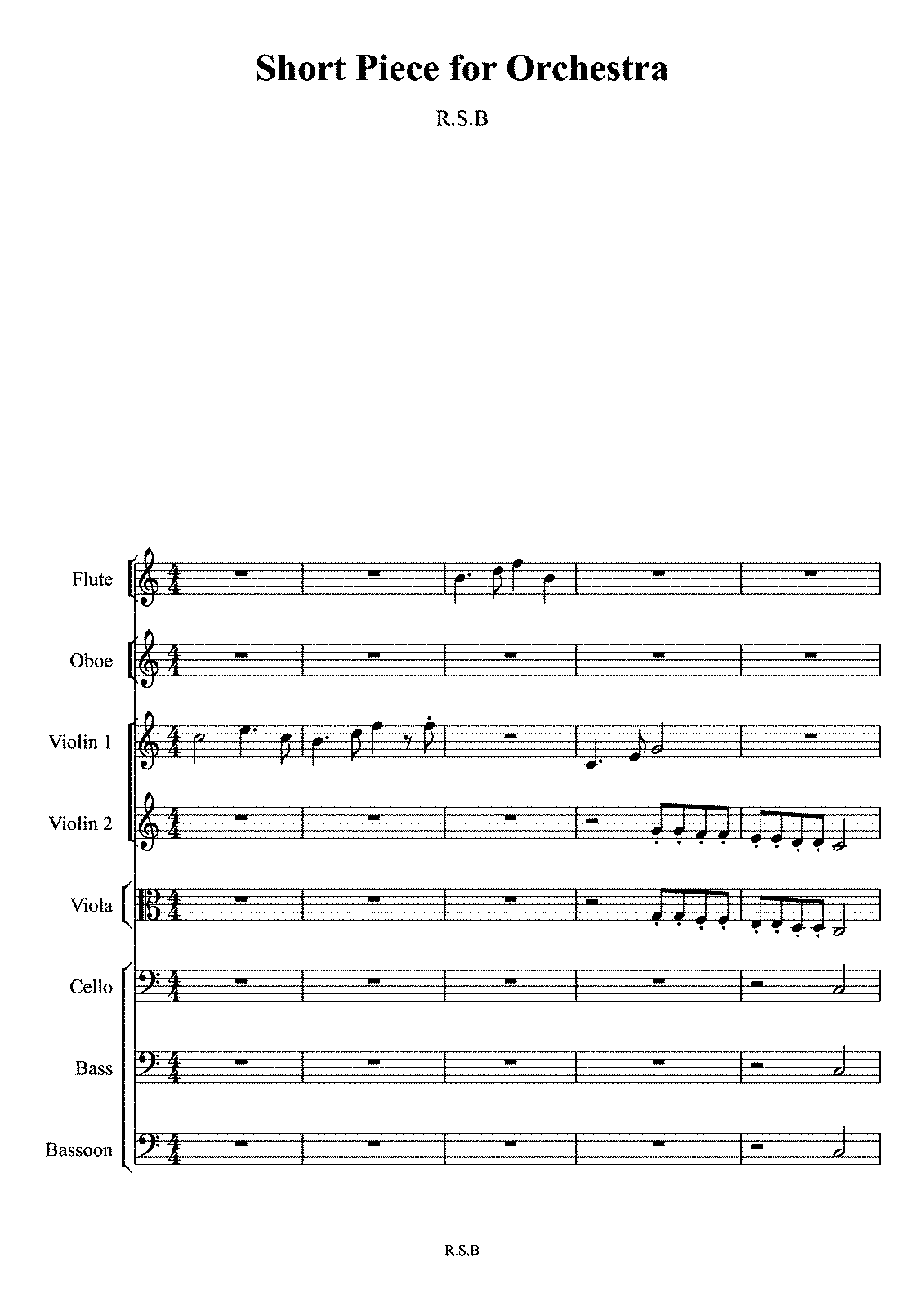 PMLP207203-Short Piece for Orchestra (Complete Score) (RSB).pdf