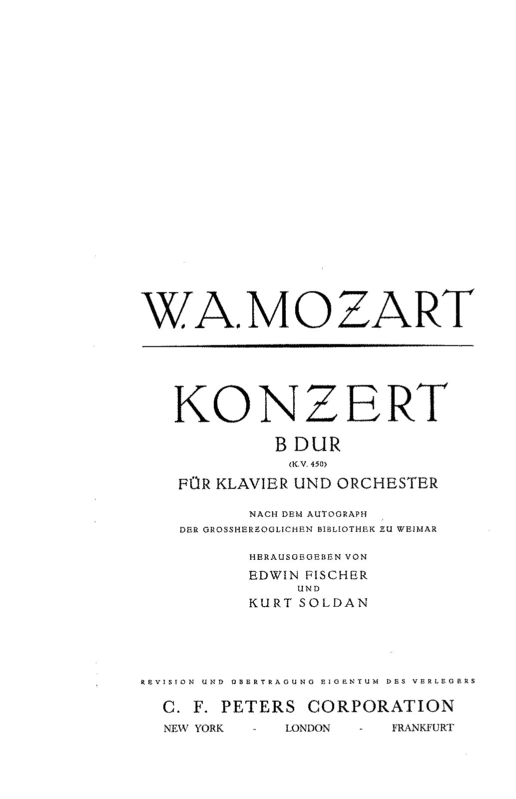 PMLP15373-Concerto in B flat Major - Mozart.pdf