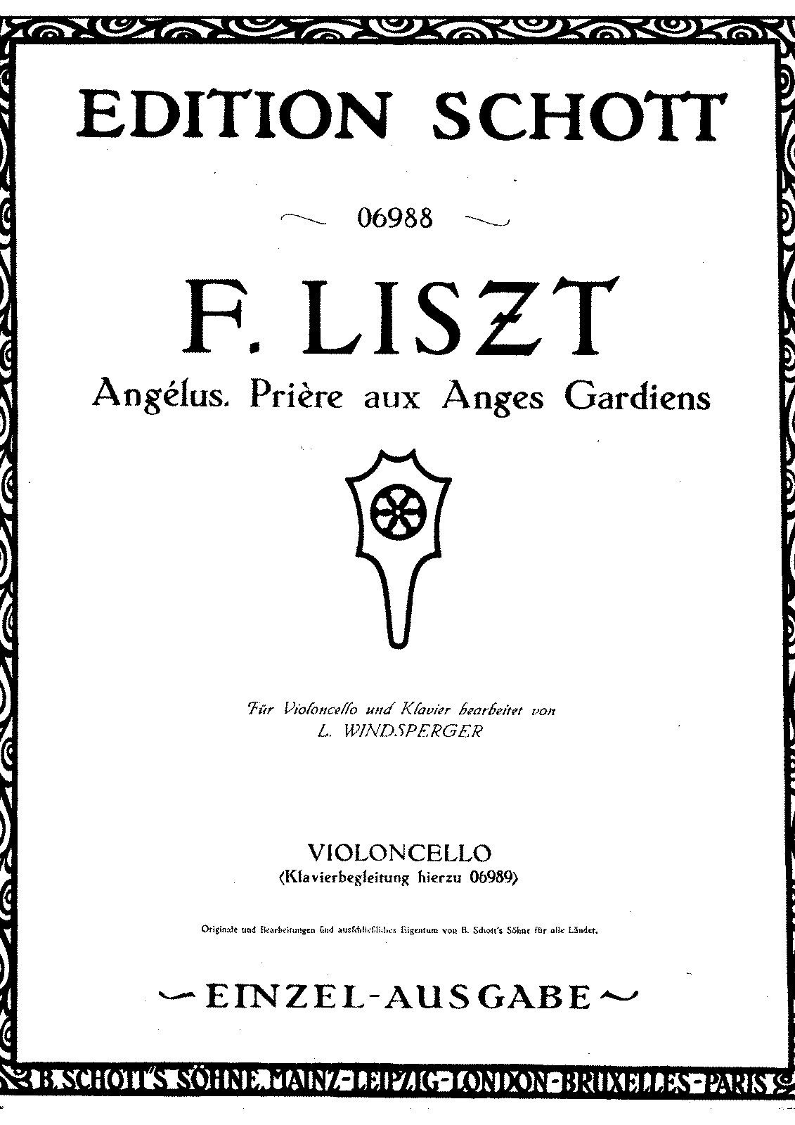 PMLP09971-Listz Angelus Priere aux Anges Gardiens Cello Piano.pdf