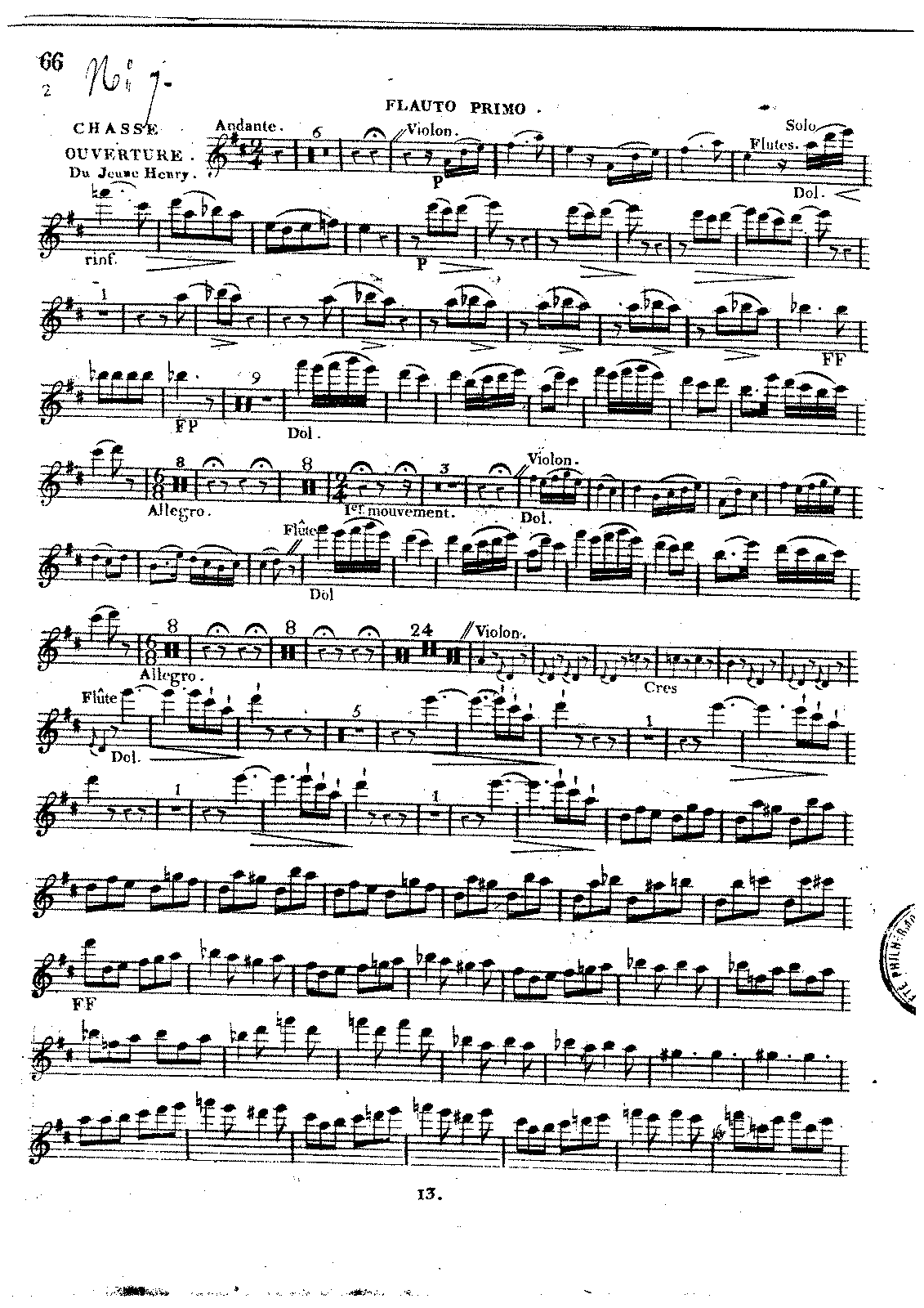 PMLP142051-Mehul-ChasseJeuneHenry-Source-Flutes.pdf
