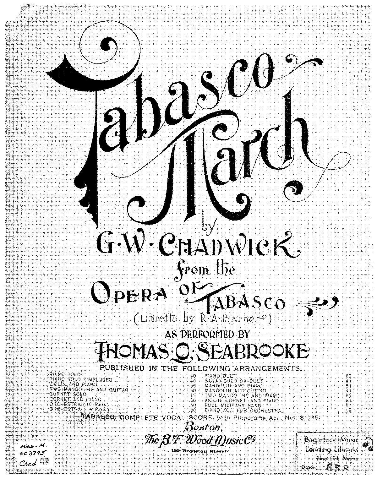 TabascoMarch.pdf