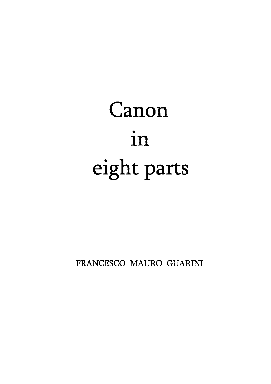 PMLP218544-canon by guarini in eight parts.pdf