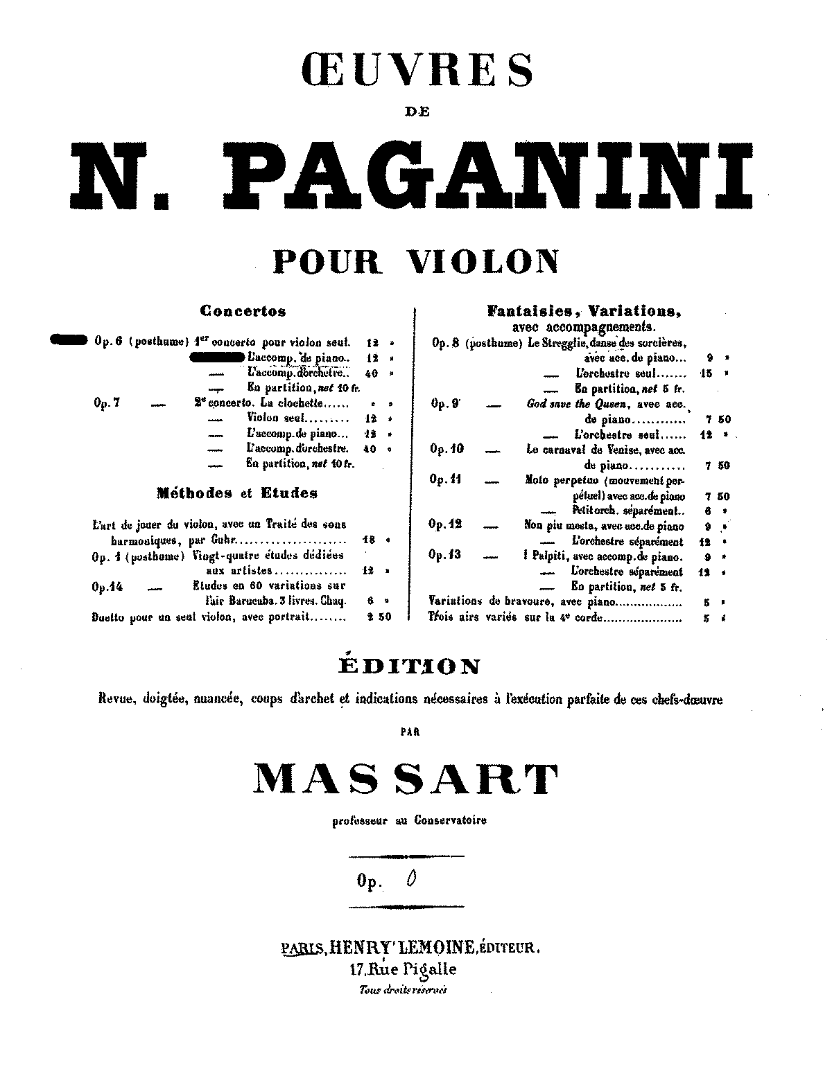 PMLP30286-Paganini - Concerto No1 Op6 (in Eb Major) piano part.pdf