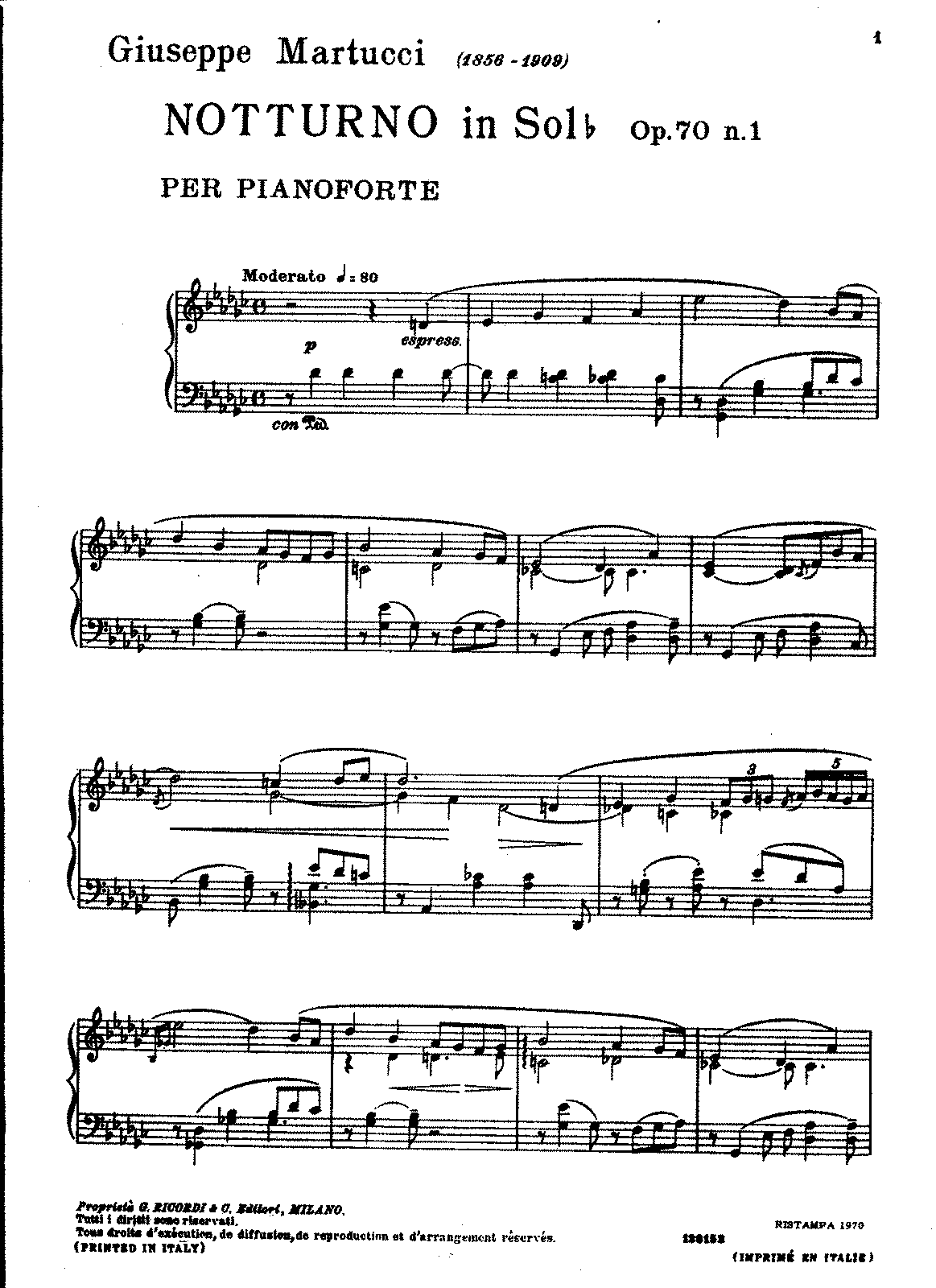 Martucci-Op.70no.1-NotturnoinGbMajor.pdf