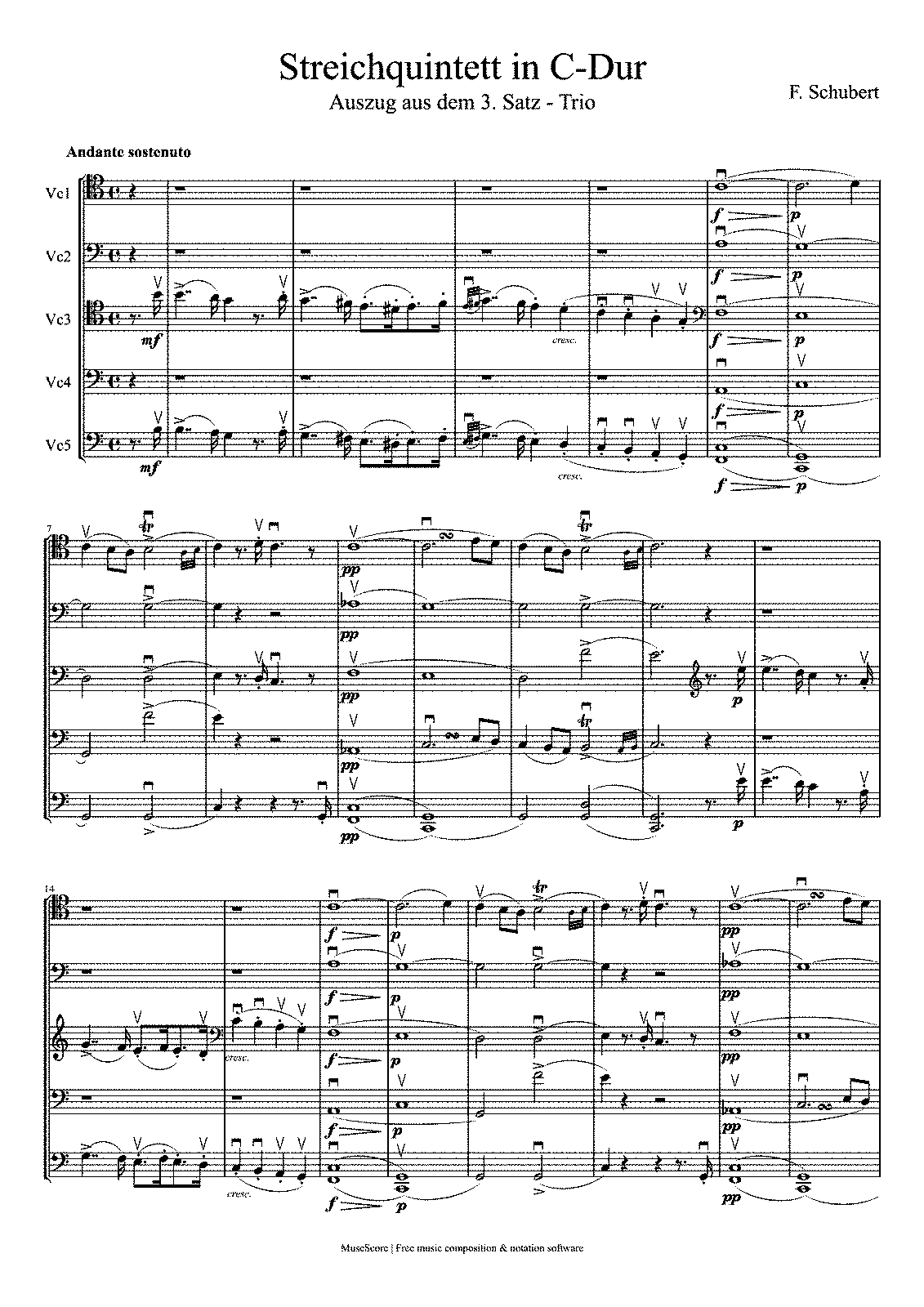 PMLP06343-SchubertQuintetAndante5VcTransposed.pdf