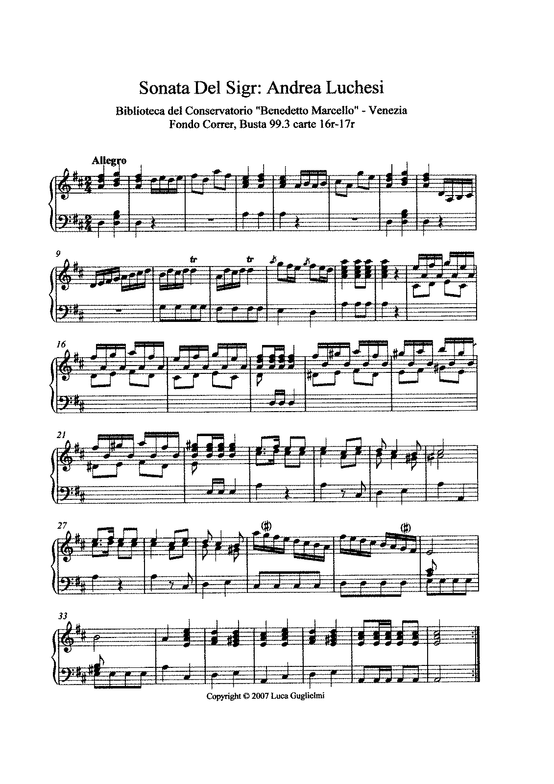 PMLP573206-andrea luchesi sonata in d major.pdf