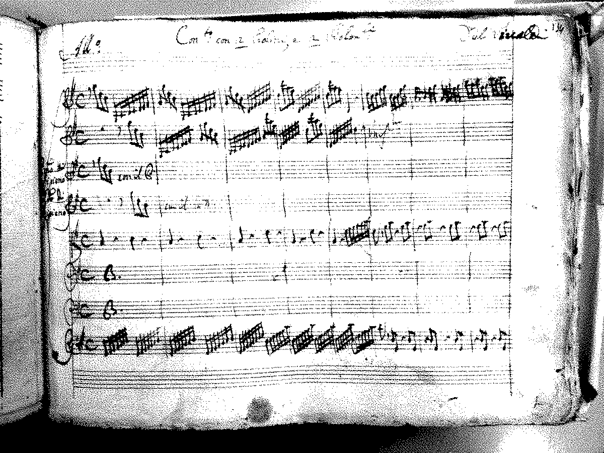 PMLP431321-Vivaldi - Concerto for 2Violins 2Cellos Strings and BC RV575 in G manuscript.pdf