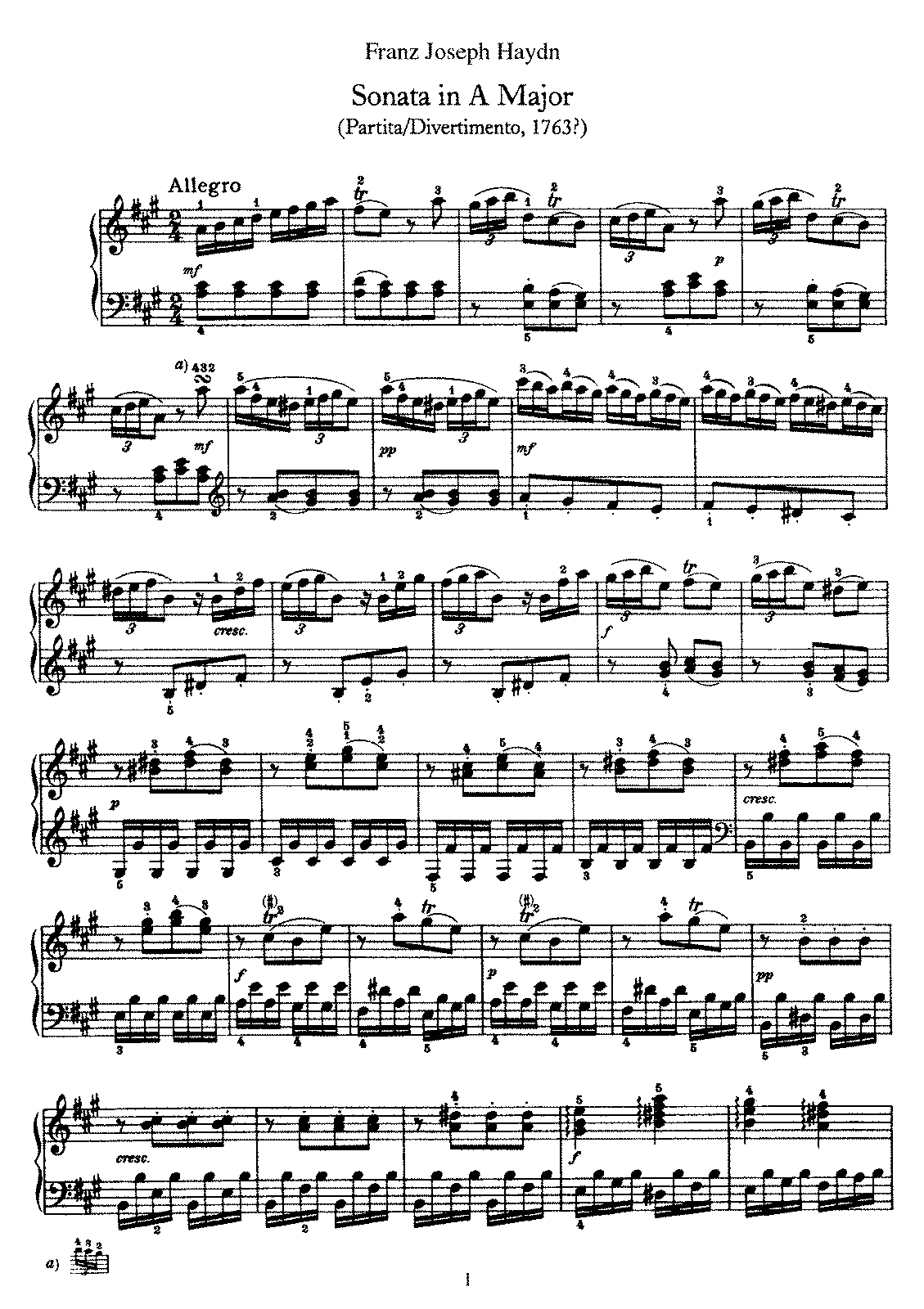 Piano Sonata No 5 in A.pdf