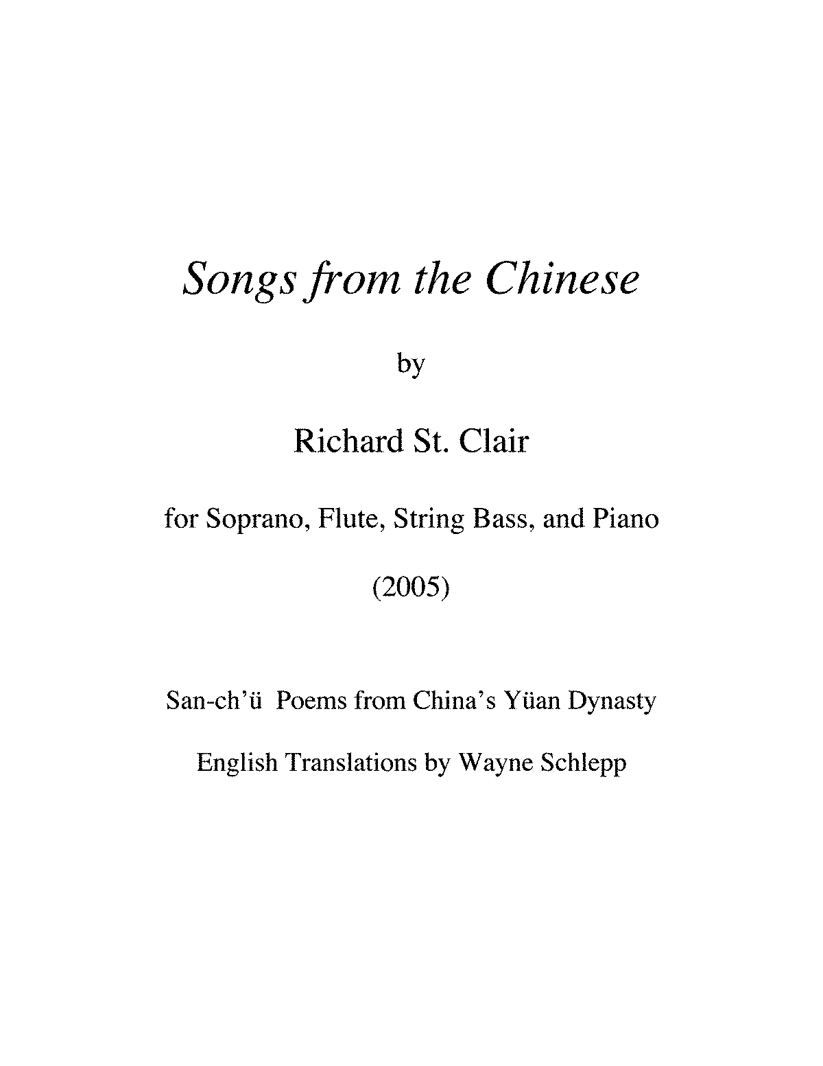 WIMA.2a50-Songs from the Chinese.pdf