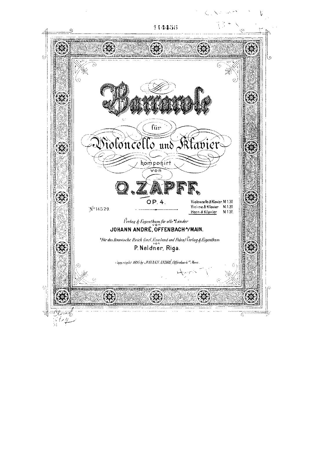 PMLP138059-Zapff - Barcarole for Cello and Piano Op4 score.pdf