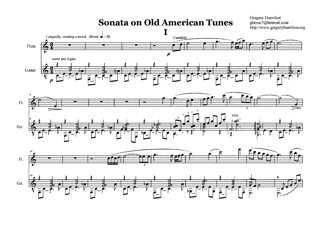 PMLP528313-Copy of Sonata.Old AmericanTunes.pdf