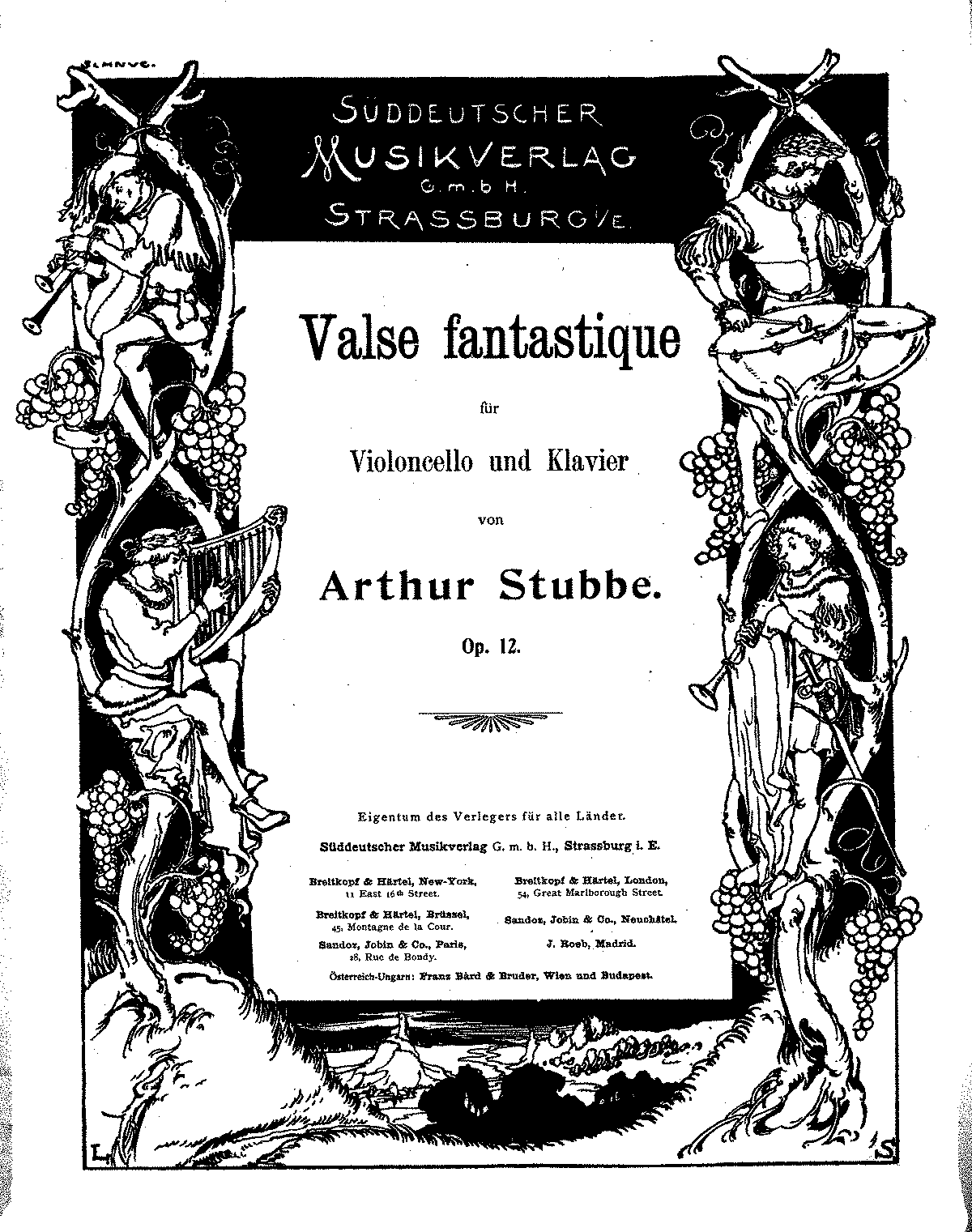 PMLP51356-Stubbe - Valse Fantastique (cello piano).pdf