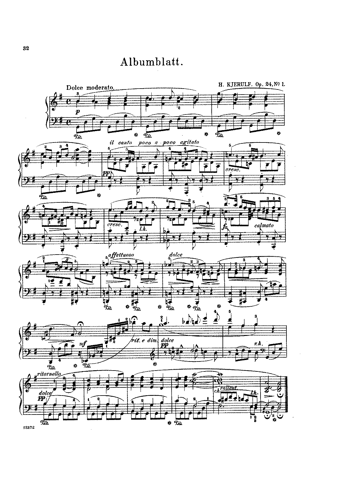 Kjerulf 4 Piano Pieces op.24.pdf