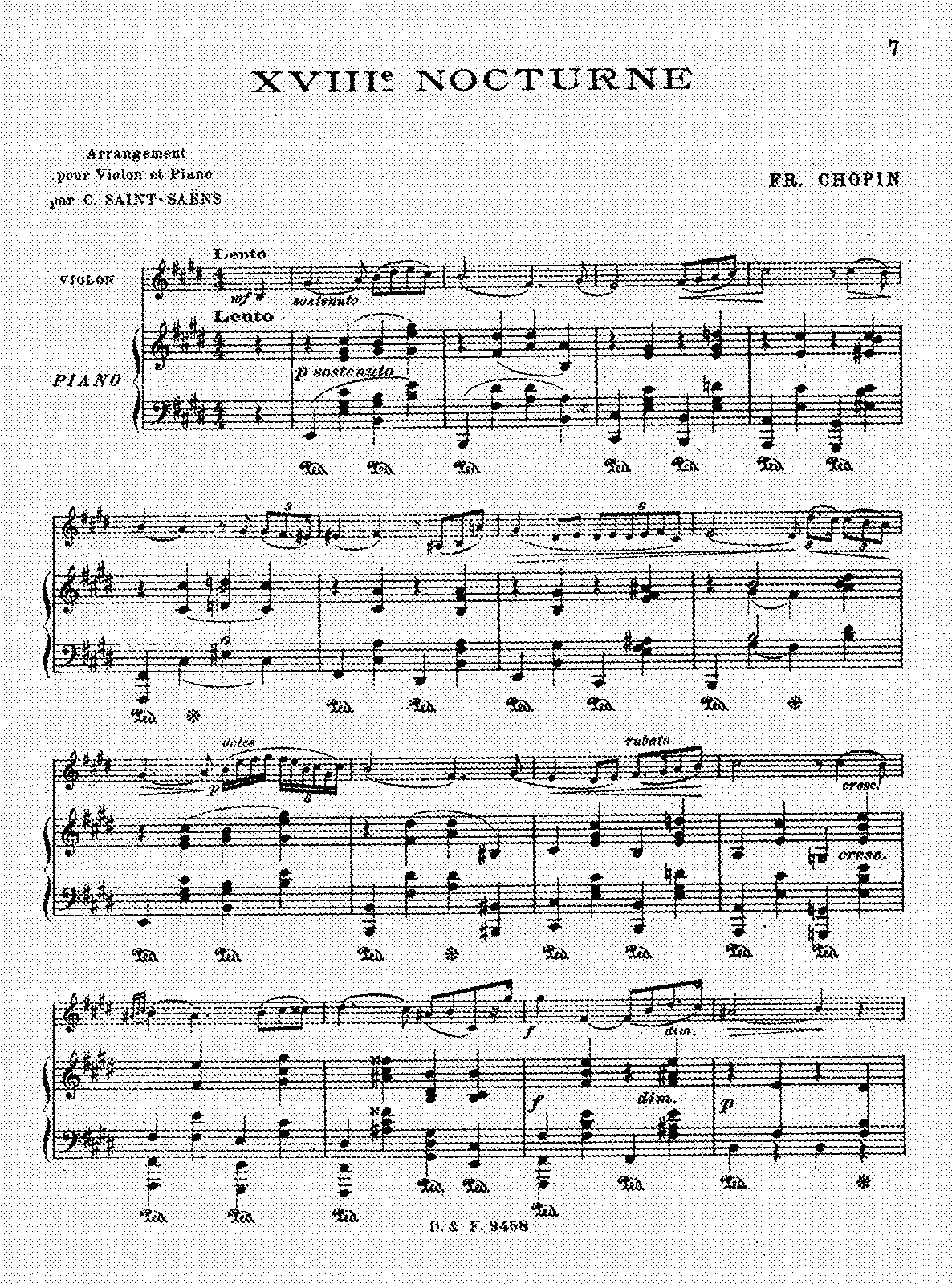 PMLP02310-Chopin-Saint-Saens Nocturne in E (piano part).pdf