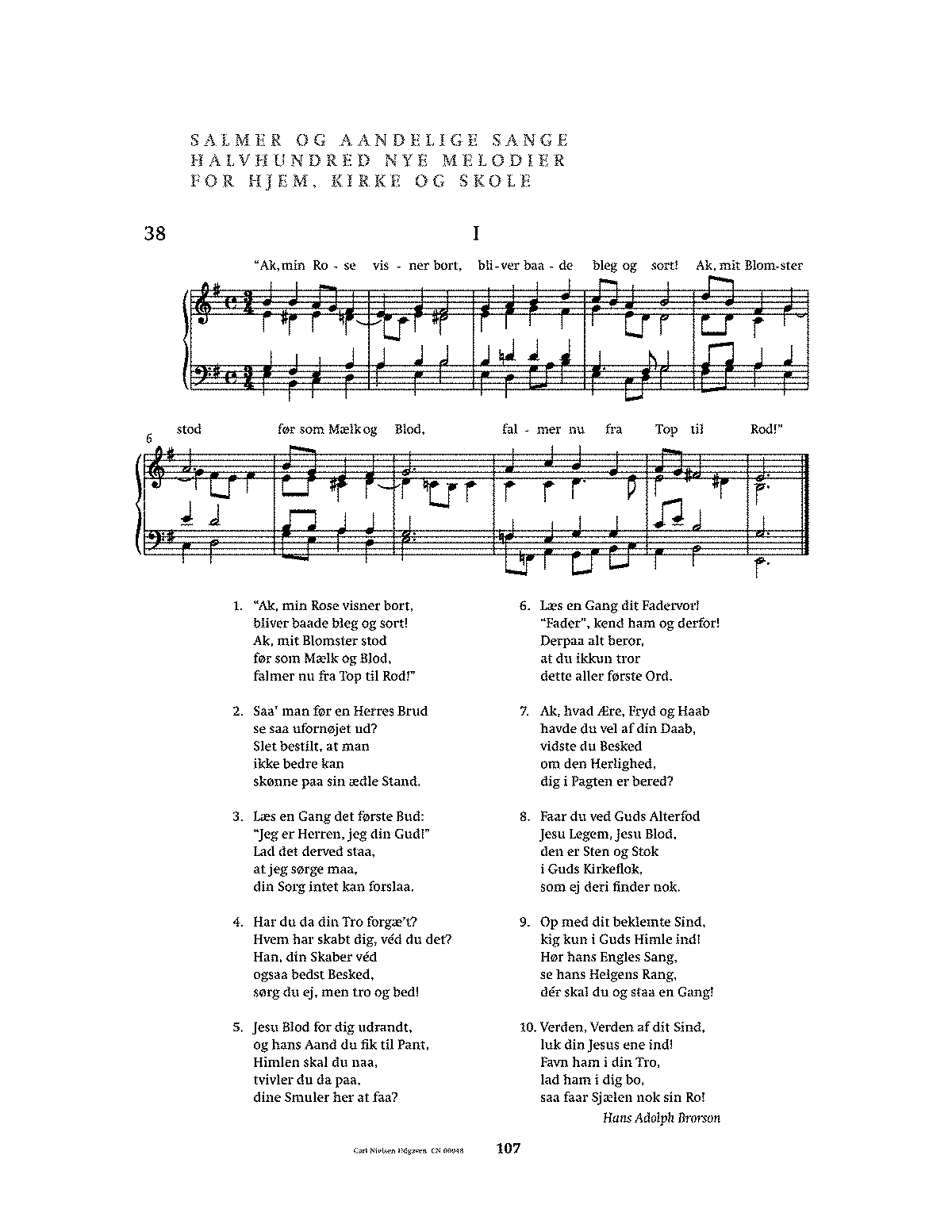 PMLP07204-9. Hymns and Spiritual Songs.pdf