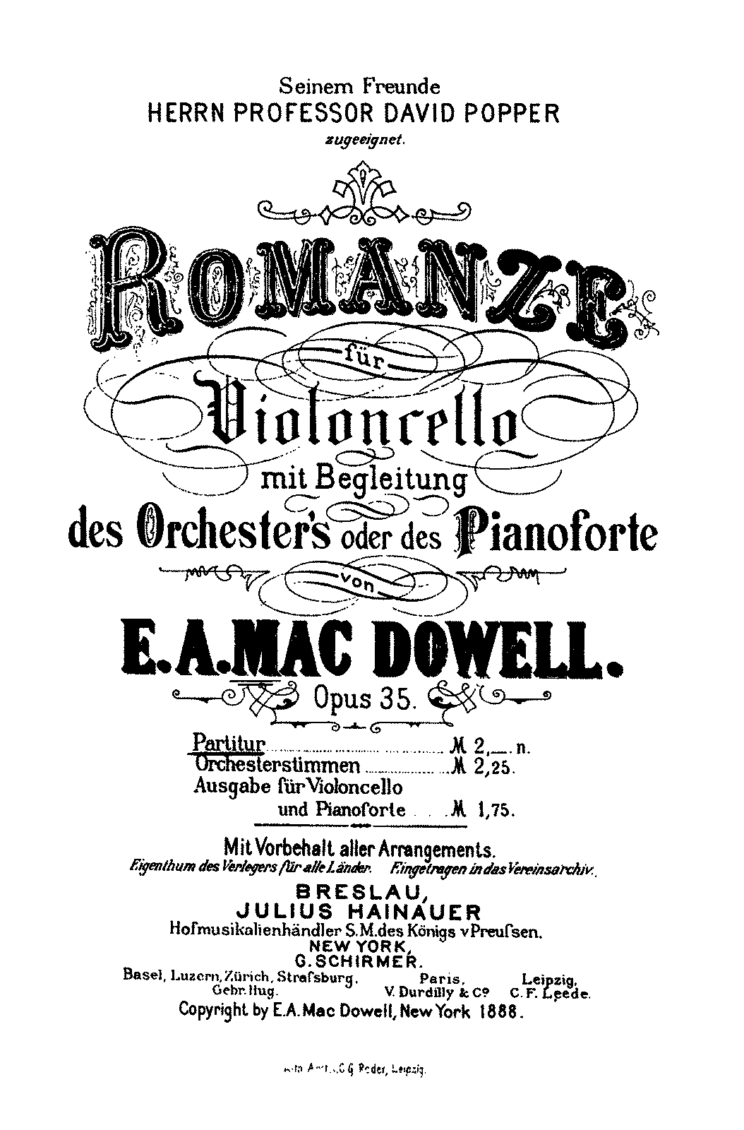 PMLP121143-MacDowell - Romanze for Cello and Orchestra Op35 score.pdf