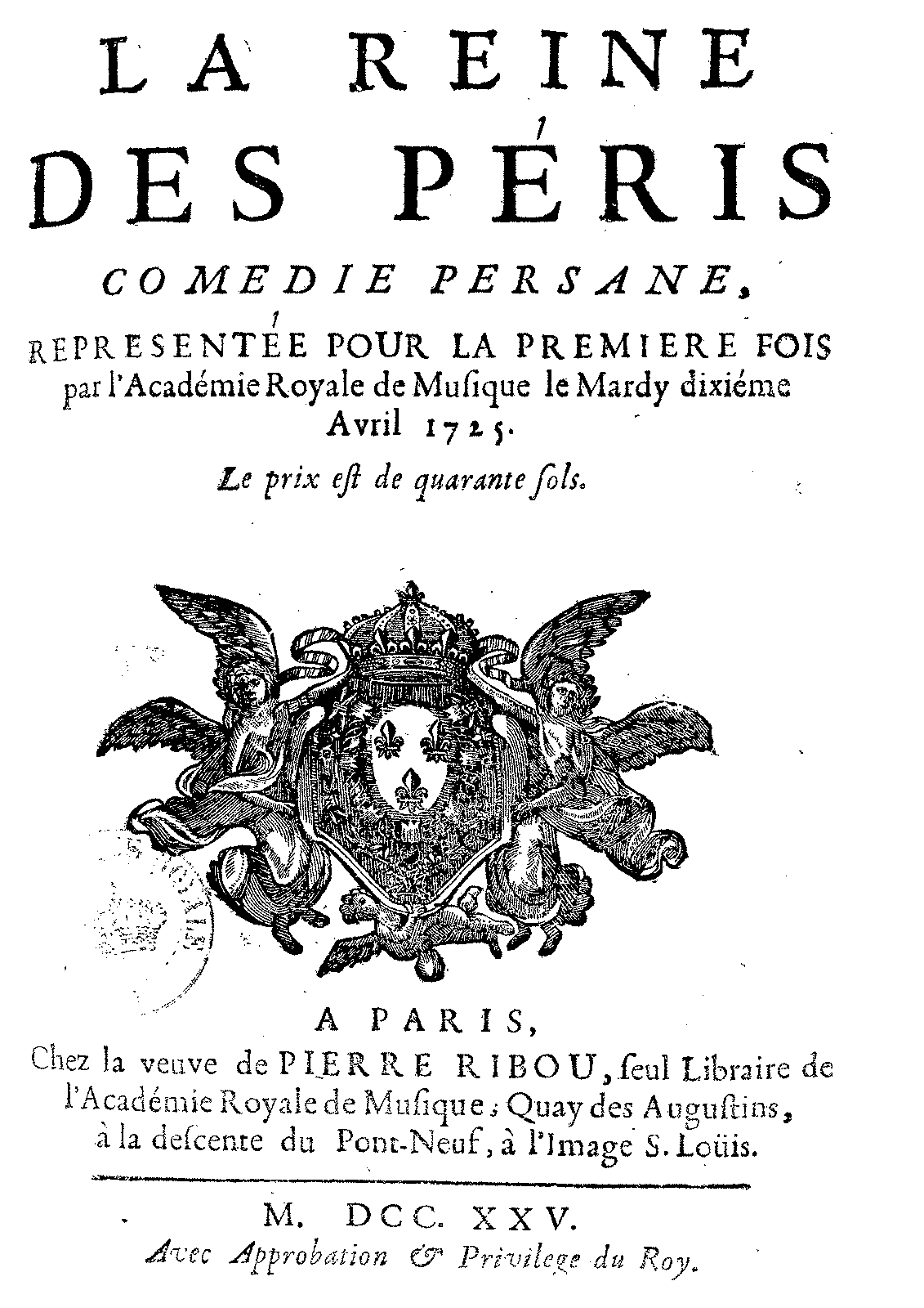 PMLP103425-Aubert Reine des Peris-Libretto Title Prologue.pdf