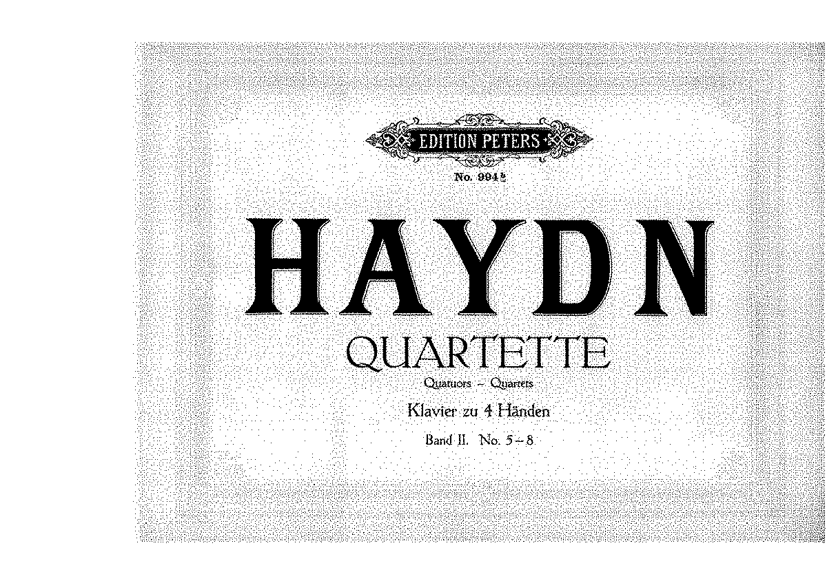 PMLP55248-Haydn Quartet op 74 no2 piano 4 hands.PDF