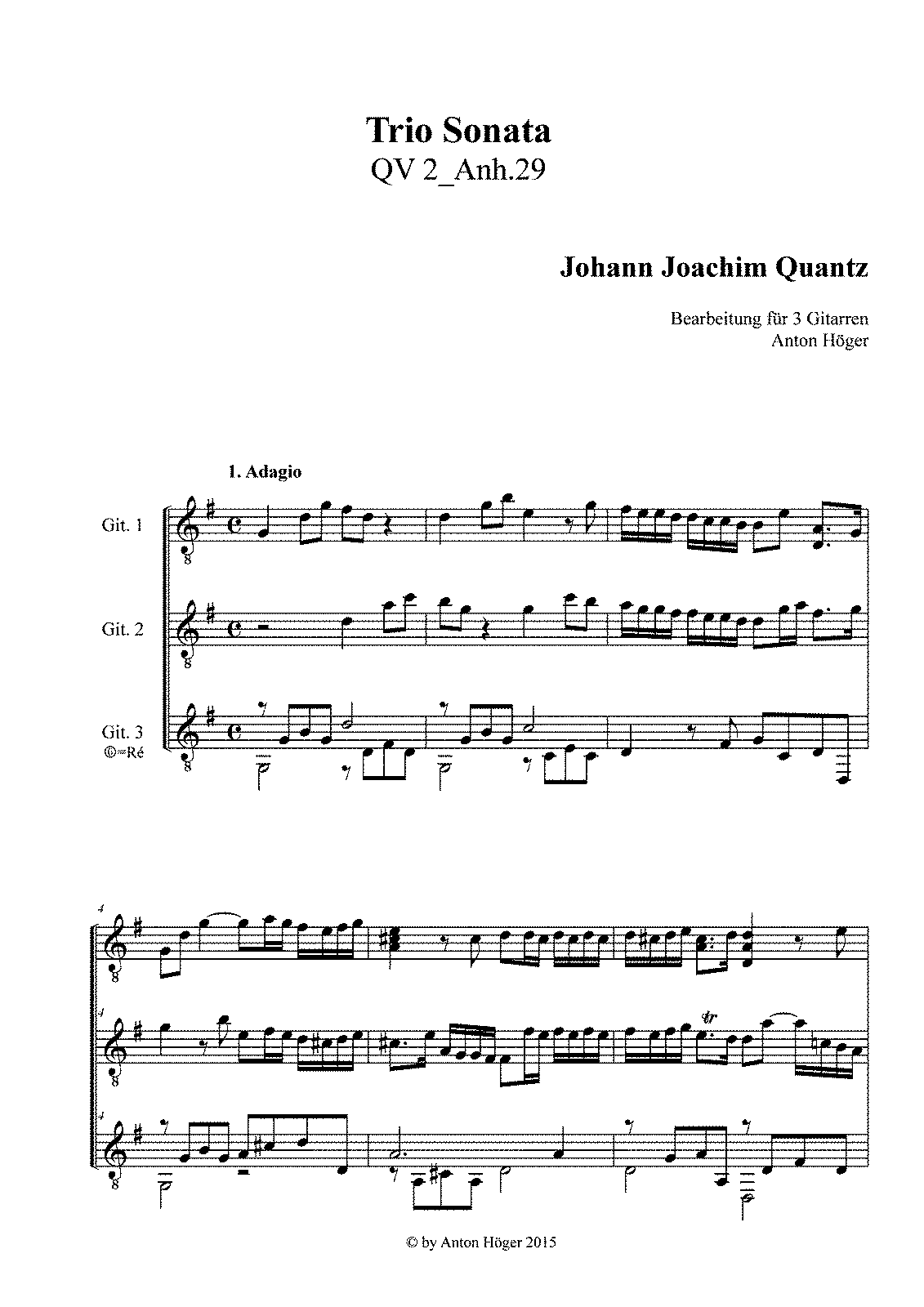 PMLP75024-Quantz - Trio Sonata in F major, QV 2 Anh.29 -3 Git.pdf