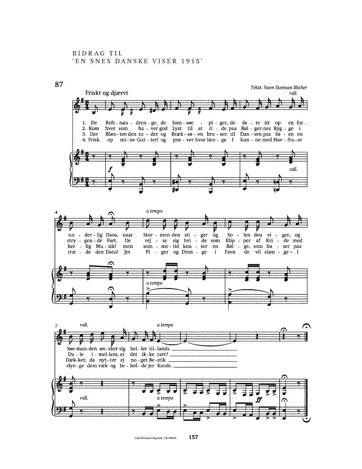 PMLP697724-10. Contribution to 'A Score of Danish Songs' (1915).pdf
