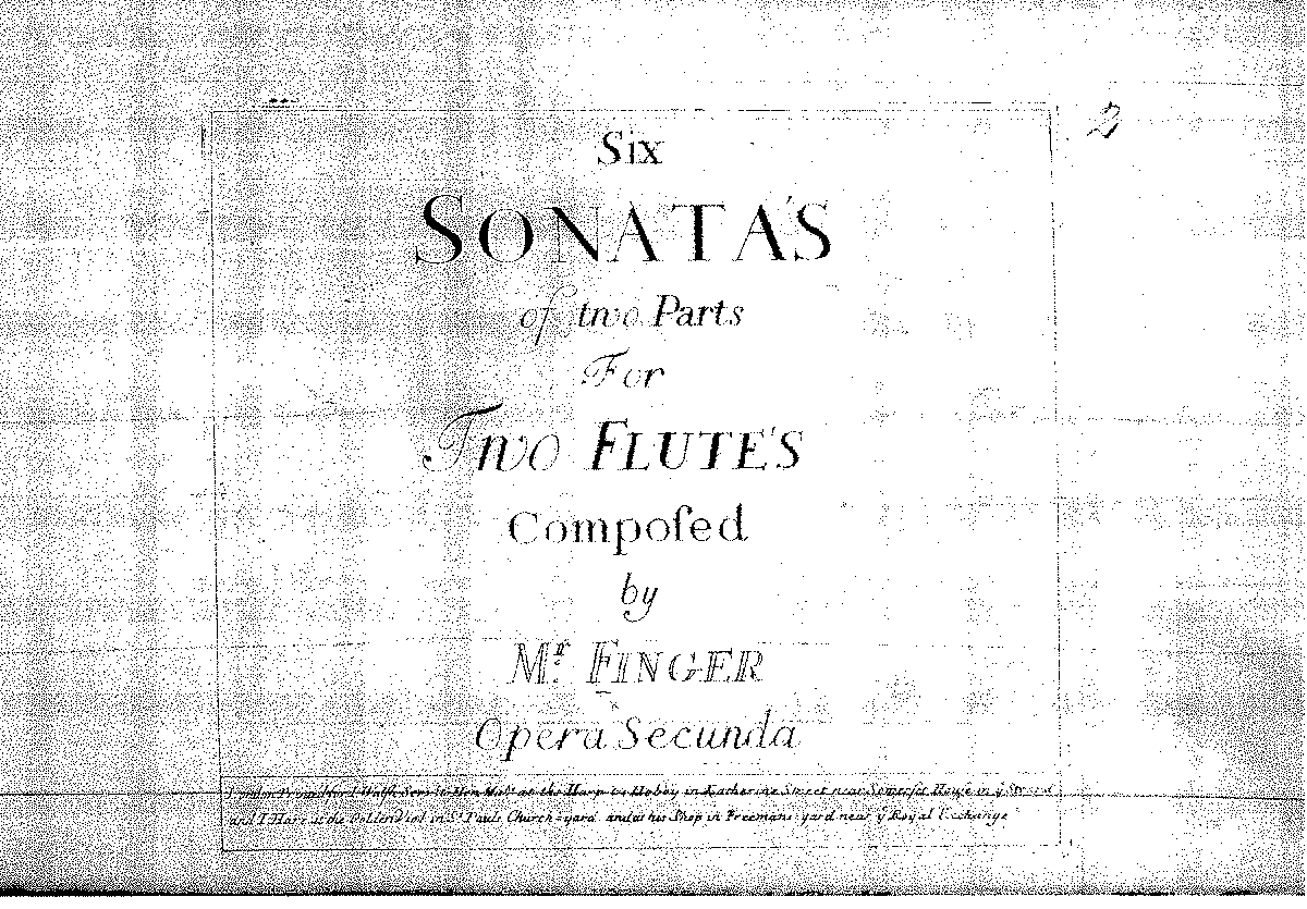 PMLP124878-Finger Six Sonatas for 2 flutes1.pdf