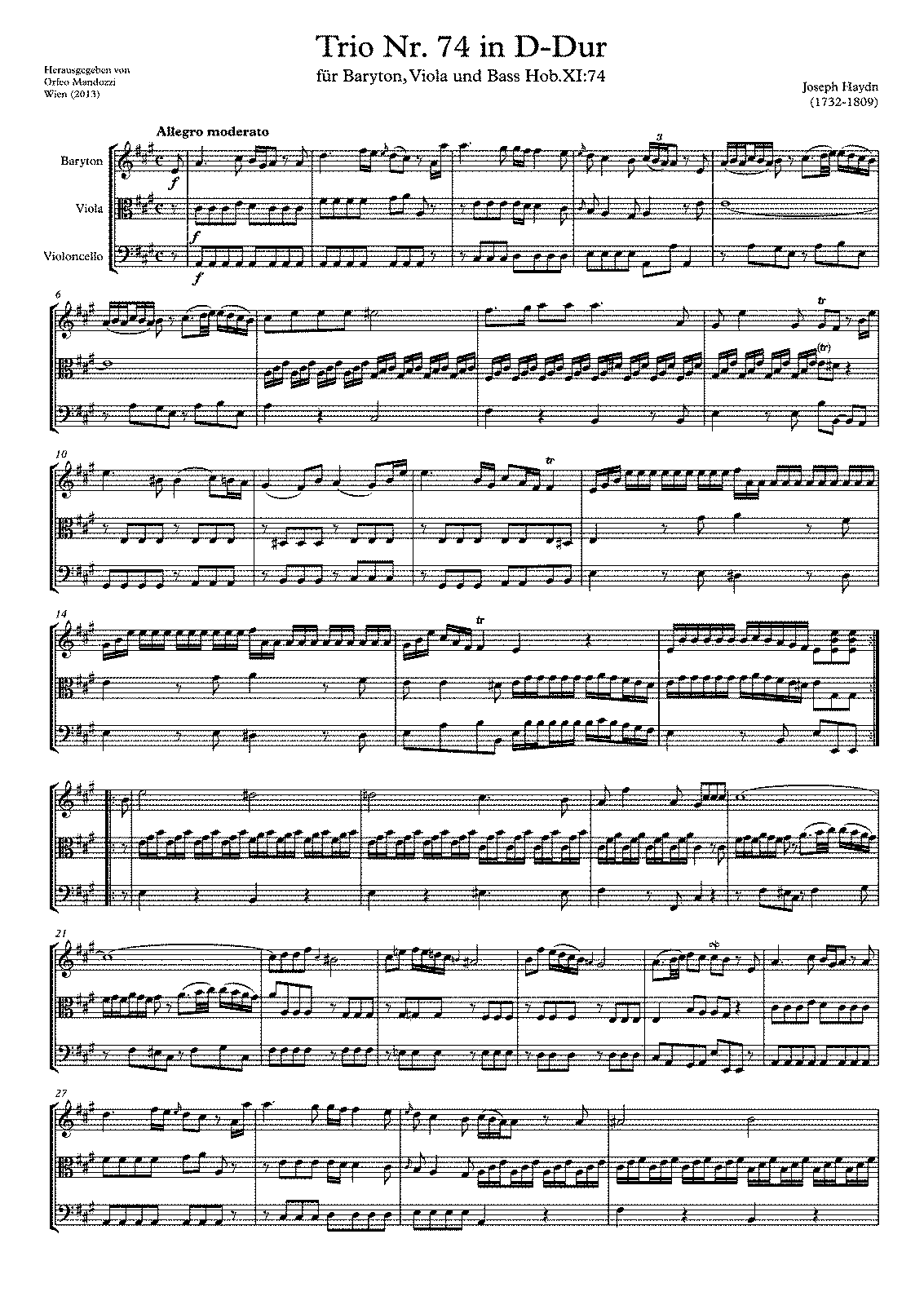 PMLP488118-Haydn Barytontrio 75 Happy Birthday - Partitur.pdf