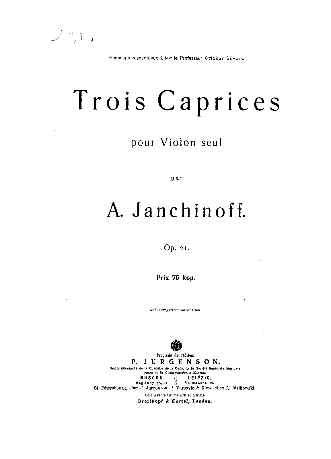 PMLP228311-Jachinof Caprices.pdf