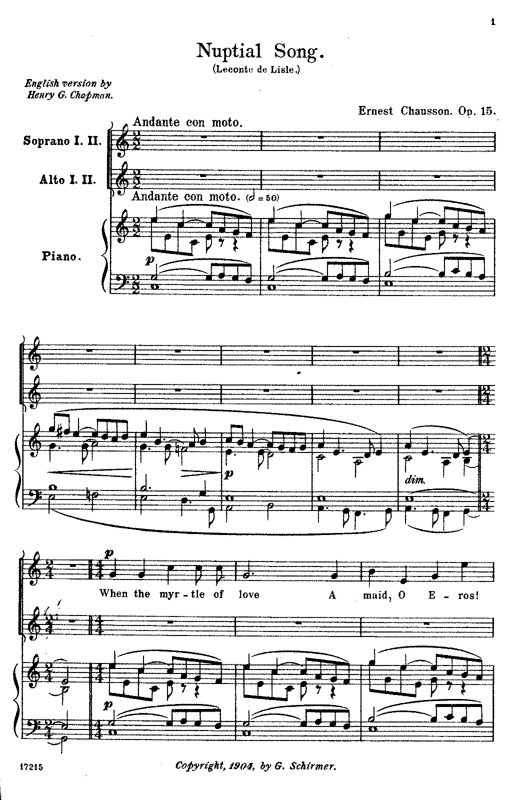 PMLP61307-Chausson - Chant nuptial, Op. 15 (4 voices and piano).pdf