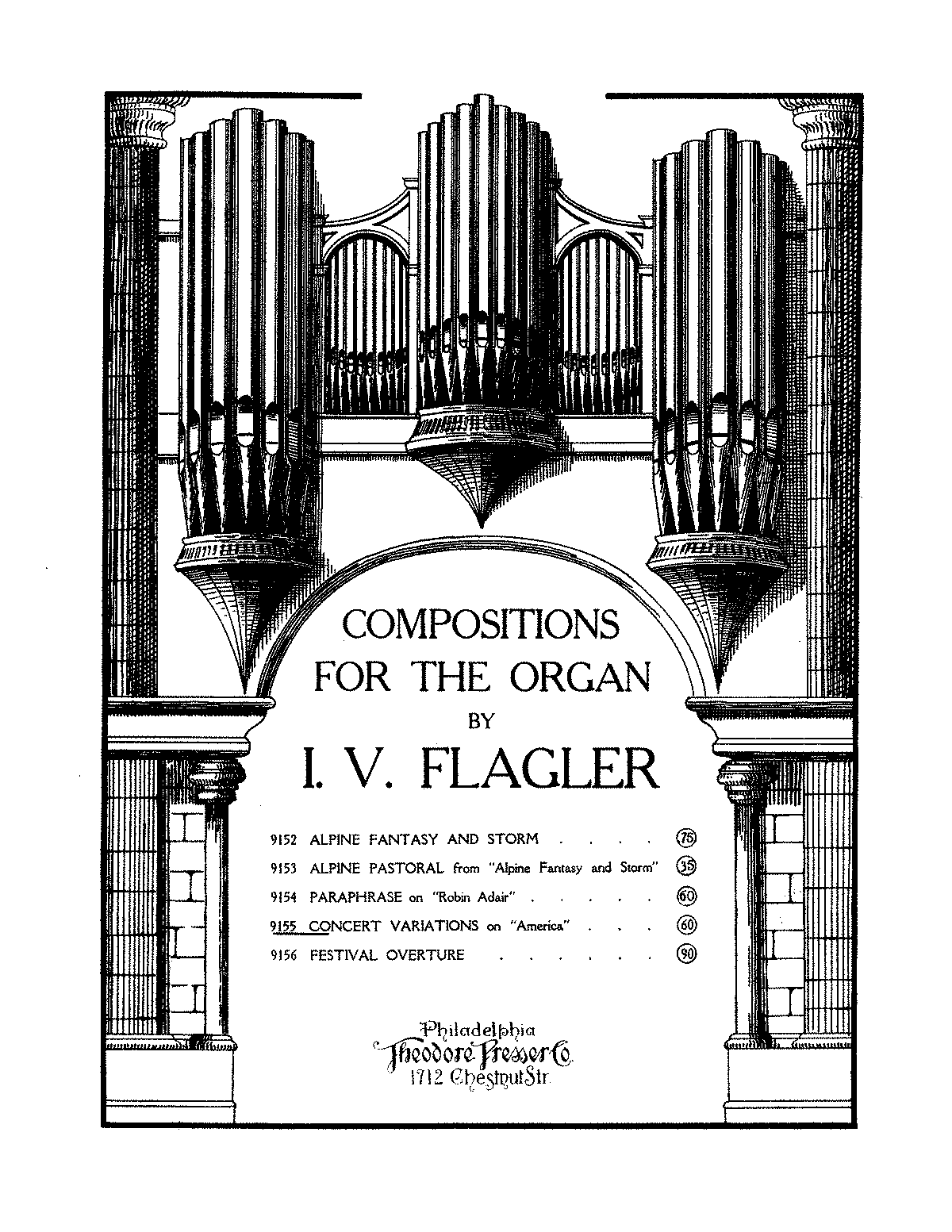 PMLP491424-Flagler Concert Variations on America.pdf