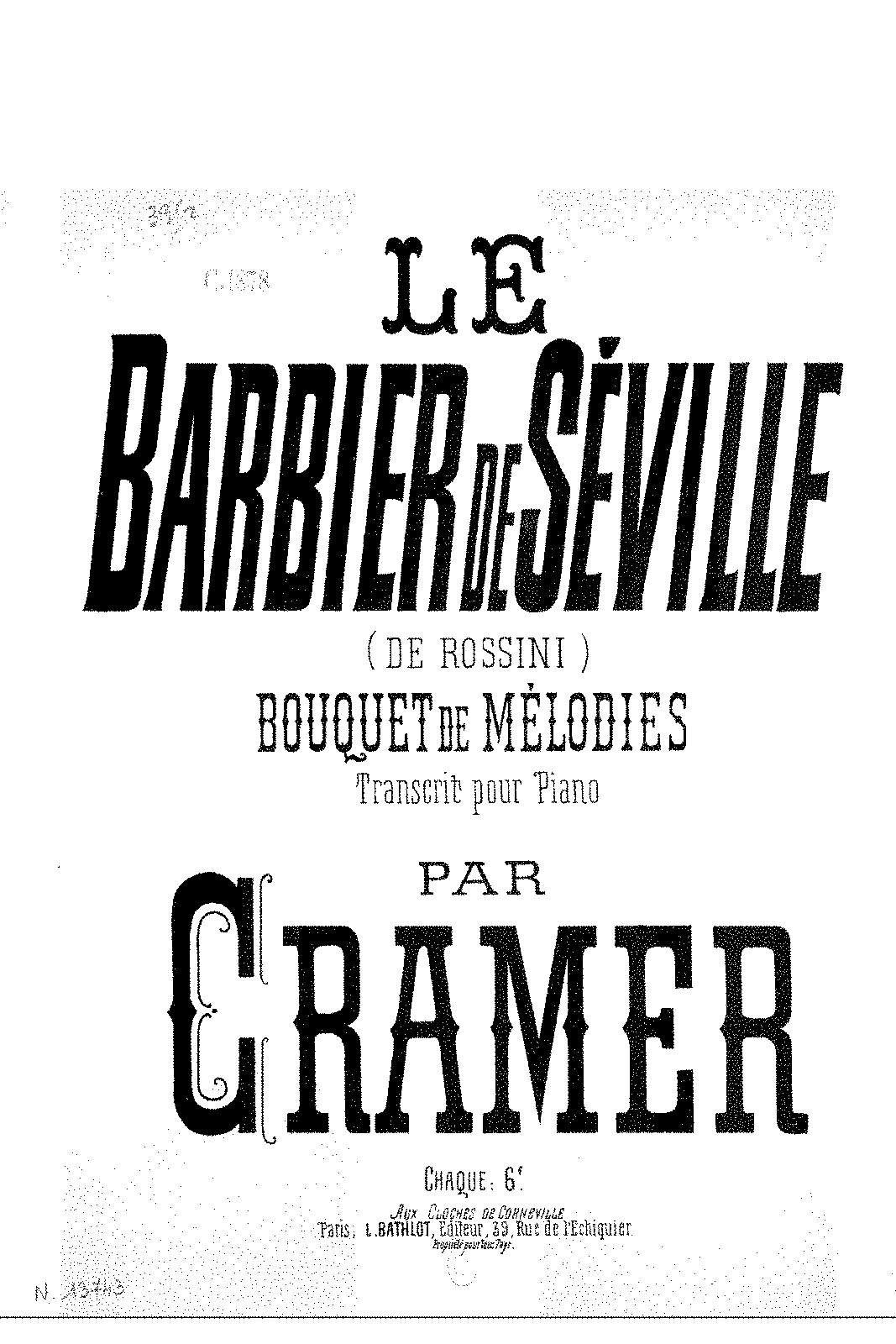 PMLP212763-Rossini - Barbiere - Selections ArrRPCramer PS.pdf