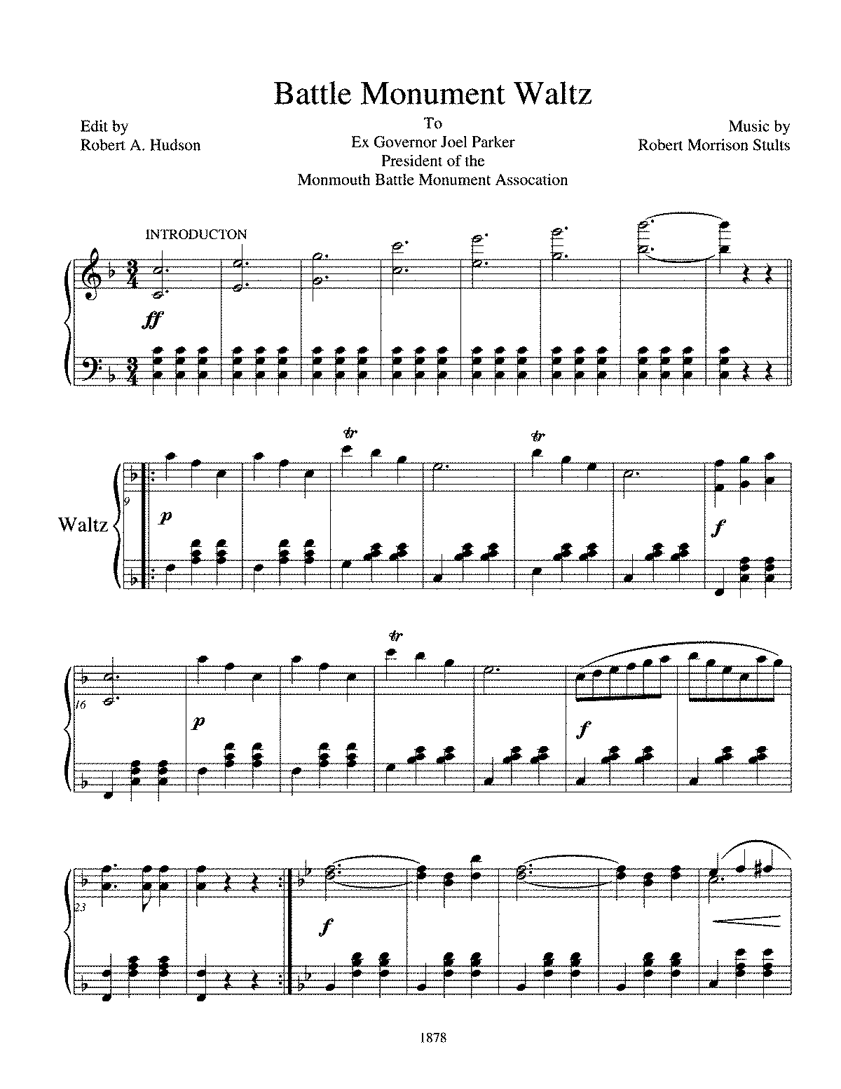 PMLP218430-Battle Monument Waltz.pdf