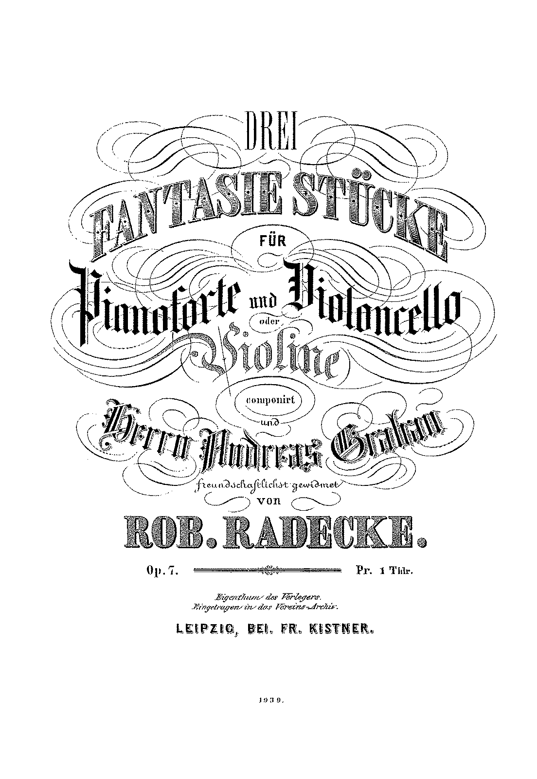 PMLP125458-Radecke - 3 Fantasie Stucke Op7 for Cello and Piano Pno.pdf