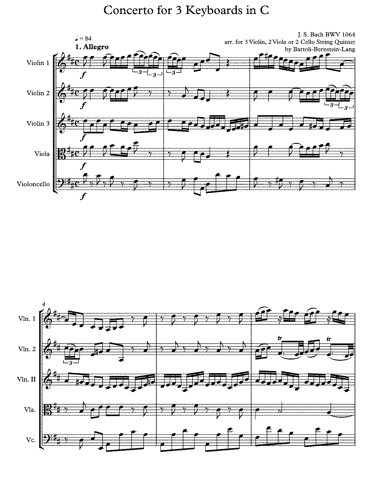 PMLP110937-BWV1064 final score - Full Score.pdf