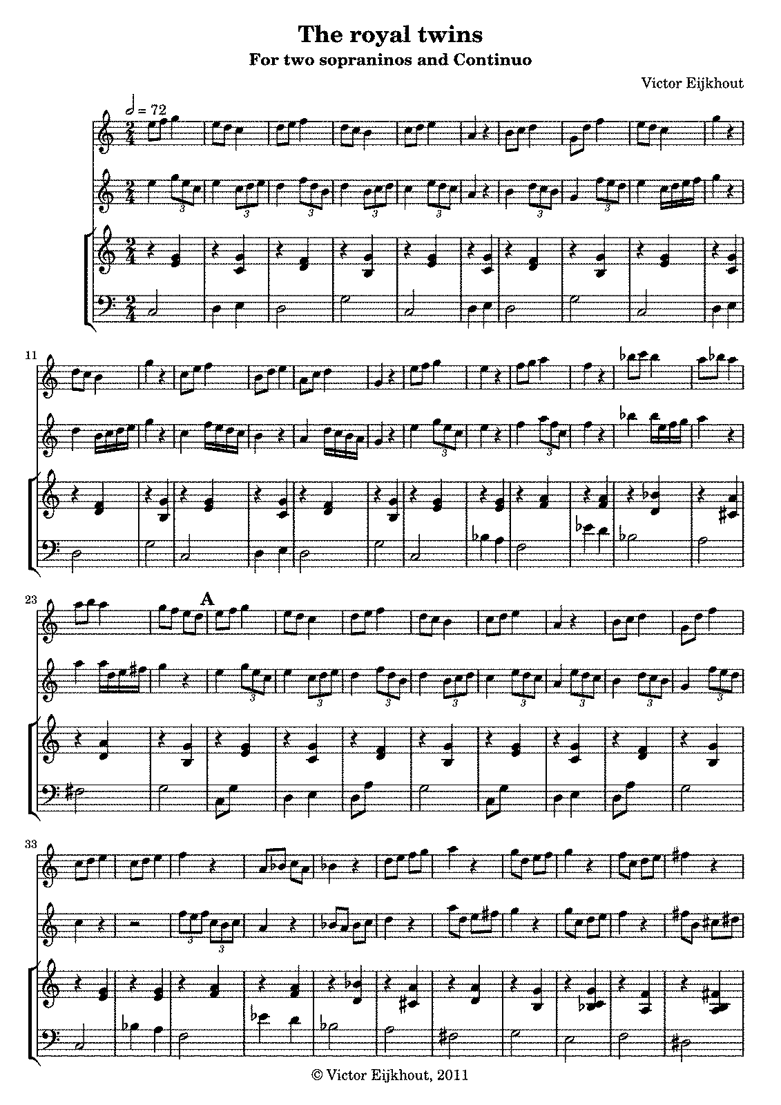 PMLP233180-twins-score (corrected).pdf