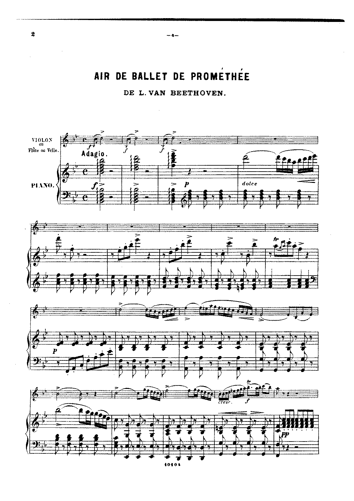 PMLP03070-Beethoven - Air De Ballet de Promethee for Cello and Piano score.pdf