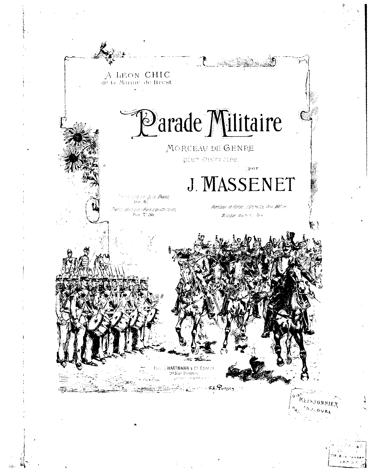 PMLP71699-Massenet Parade militaire Piano Transcription.pdf