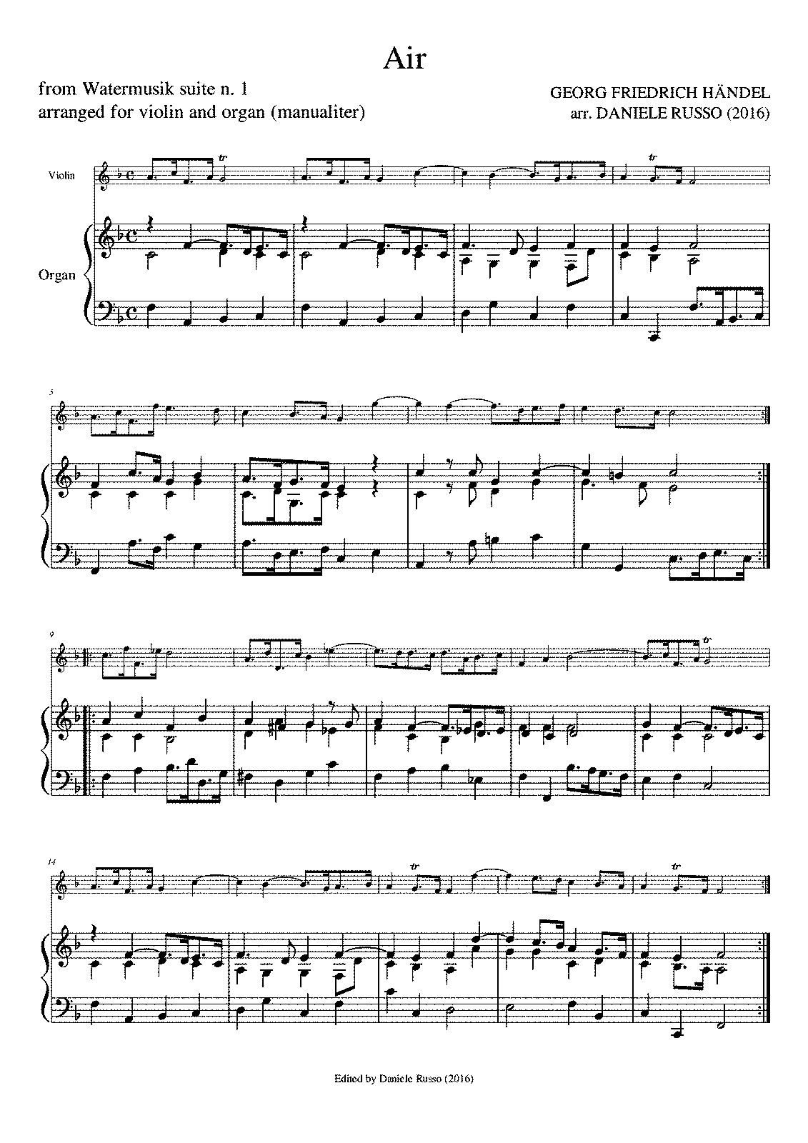 PMLP11283-Handel - Watermusik suite 1 - Air.pdf