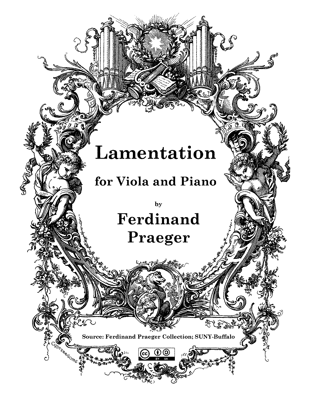 PMLP593210-FPraeger Lamentation for Viola and Piano typeset.pdf