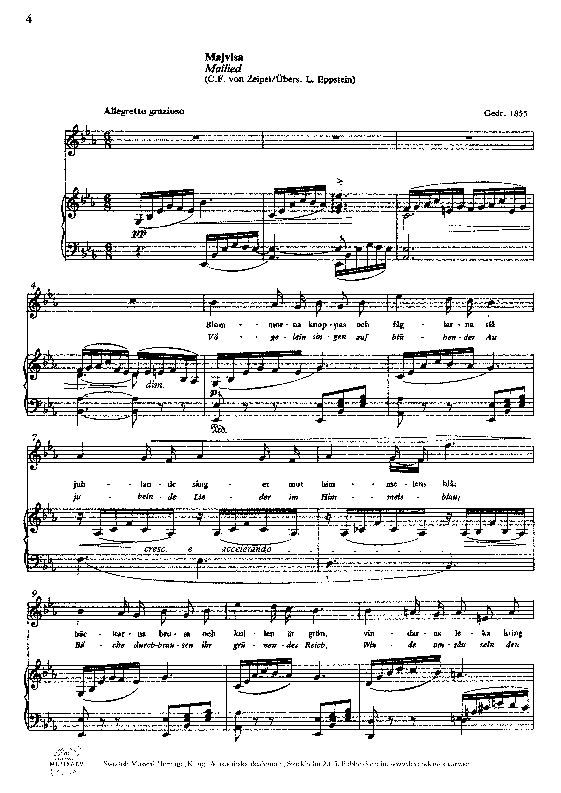 PMLP709467-6 songs Soderman August-Sanger-(voice piano)-(SMH-ed)-(SMH-M1023).pdf
