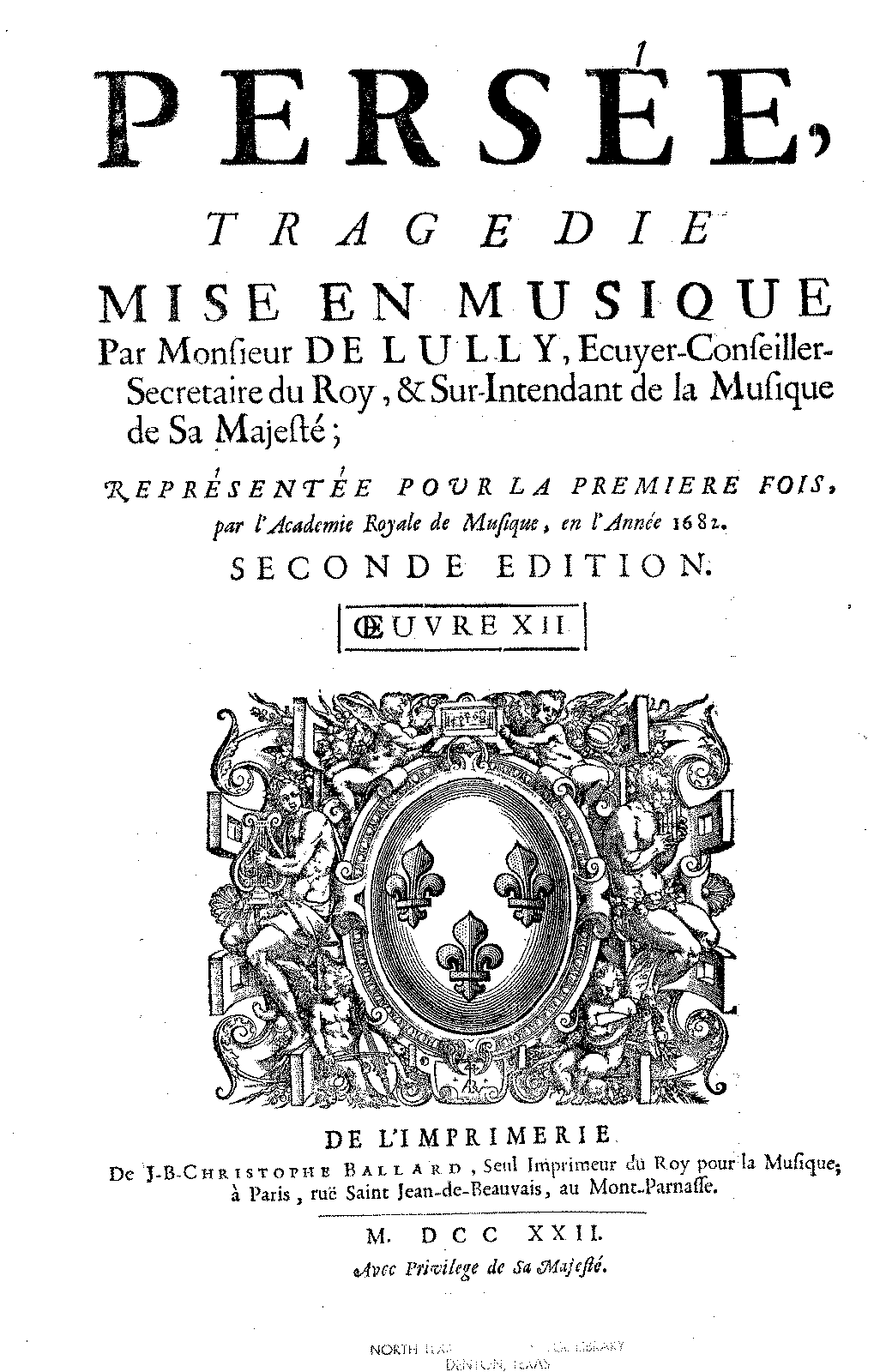 Lully-Persee1722.pdf