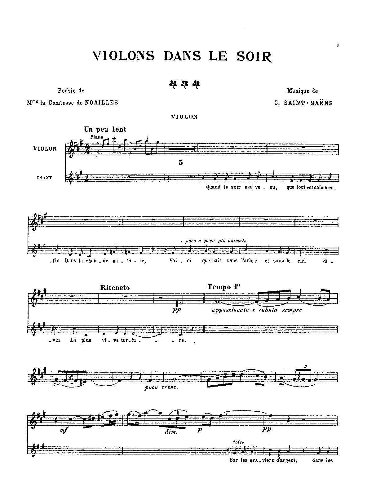 PMLP131303-Saint-Saëns - Violons dans le soir (voice, piano and violin).pdf
