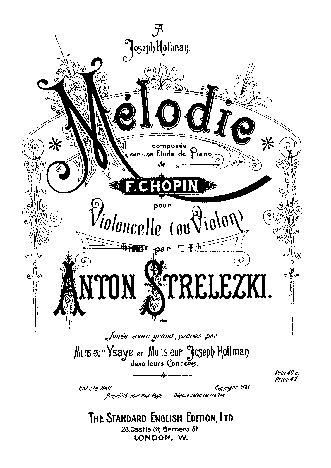 PMLP69326-Strelezki Melodie on Study by Chopin Piano and Cello or Violin.pdf