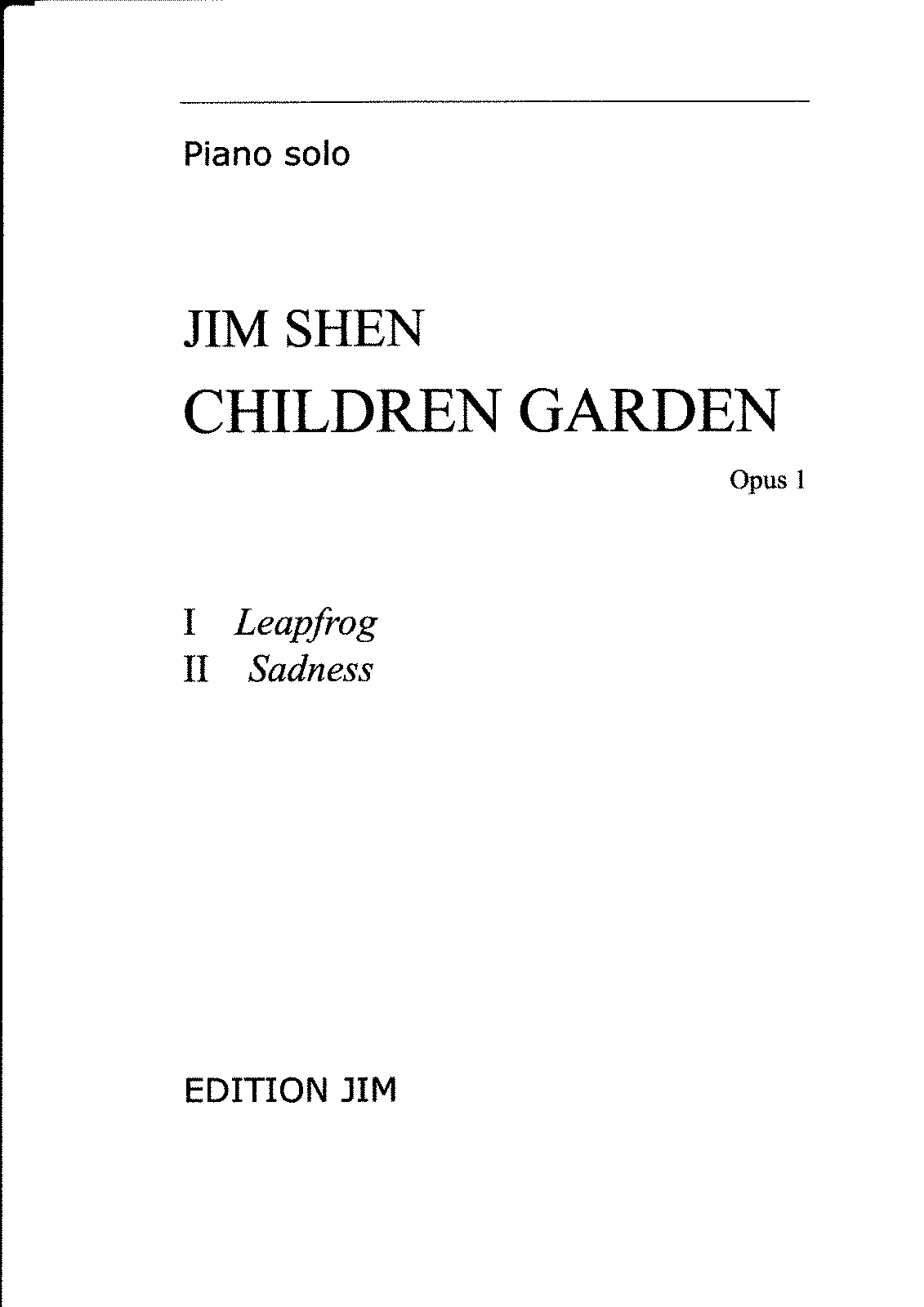 PMLP126222-JIM-SHEN-OP1-other.pdf
