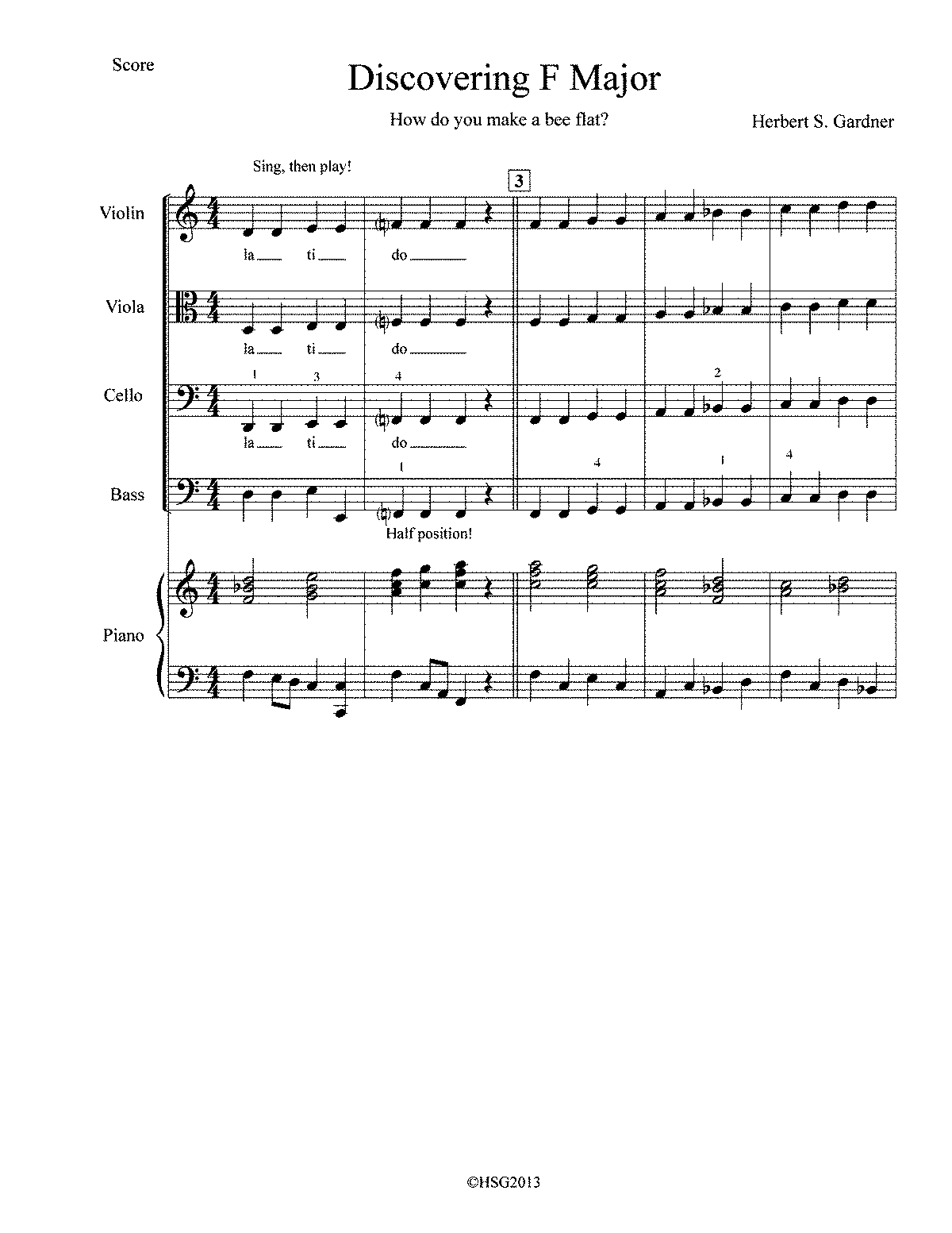 PMLP567181-Discovering F Major score.pdf