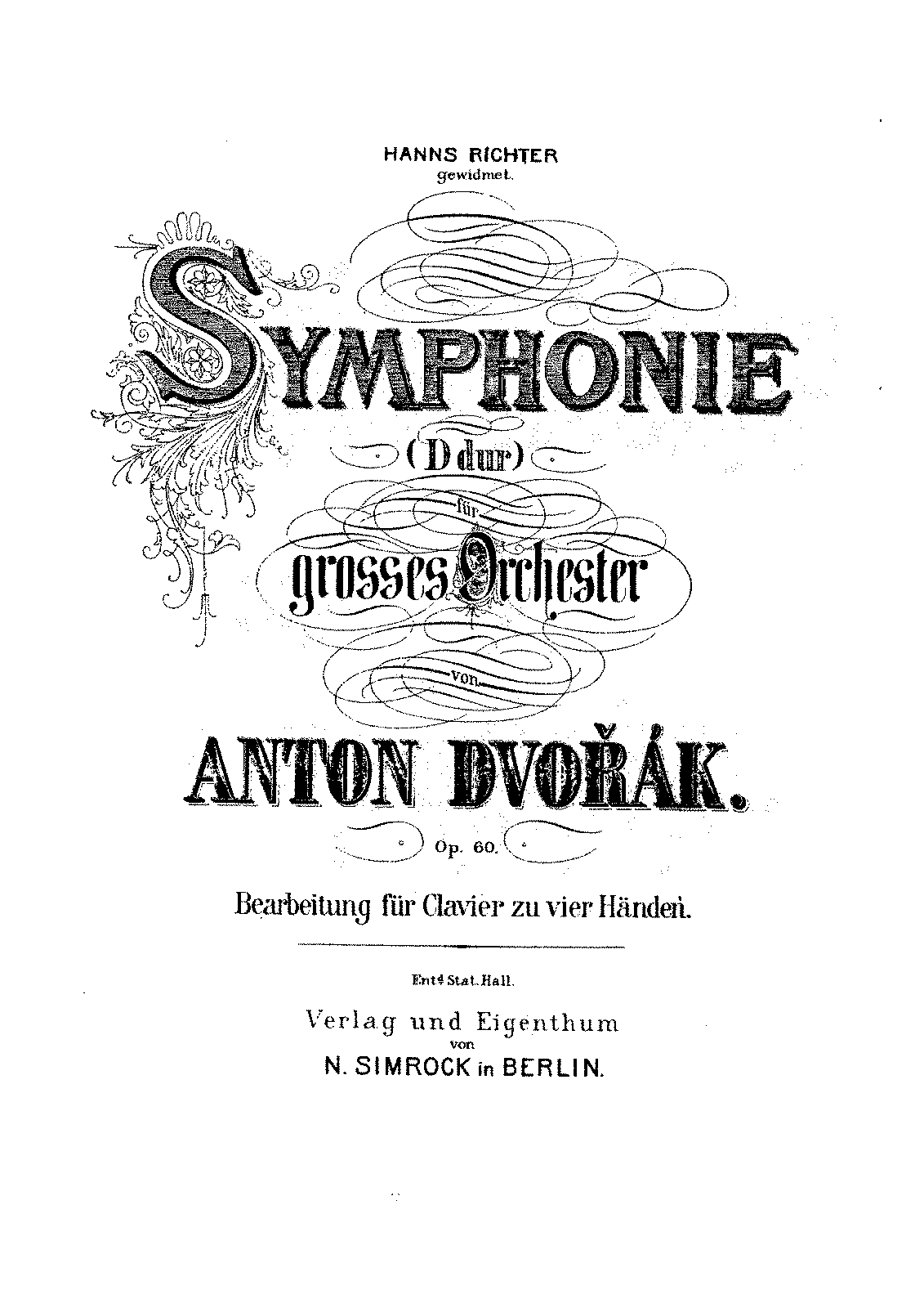 Dvorak - Symphony No.6 in D major (4-hands).pdf