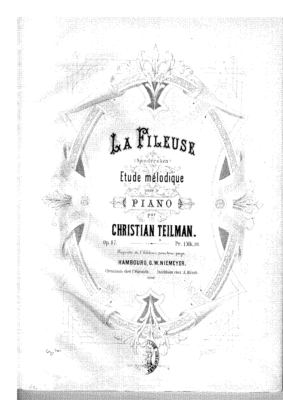PMLP461542-La Fileuse Teilman.pdf