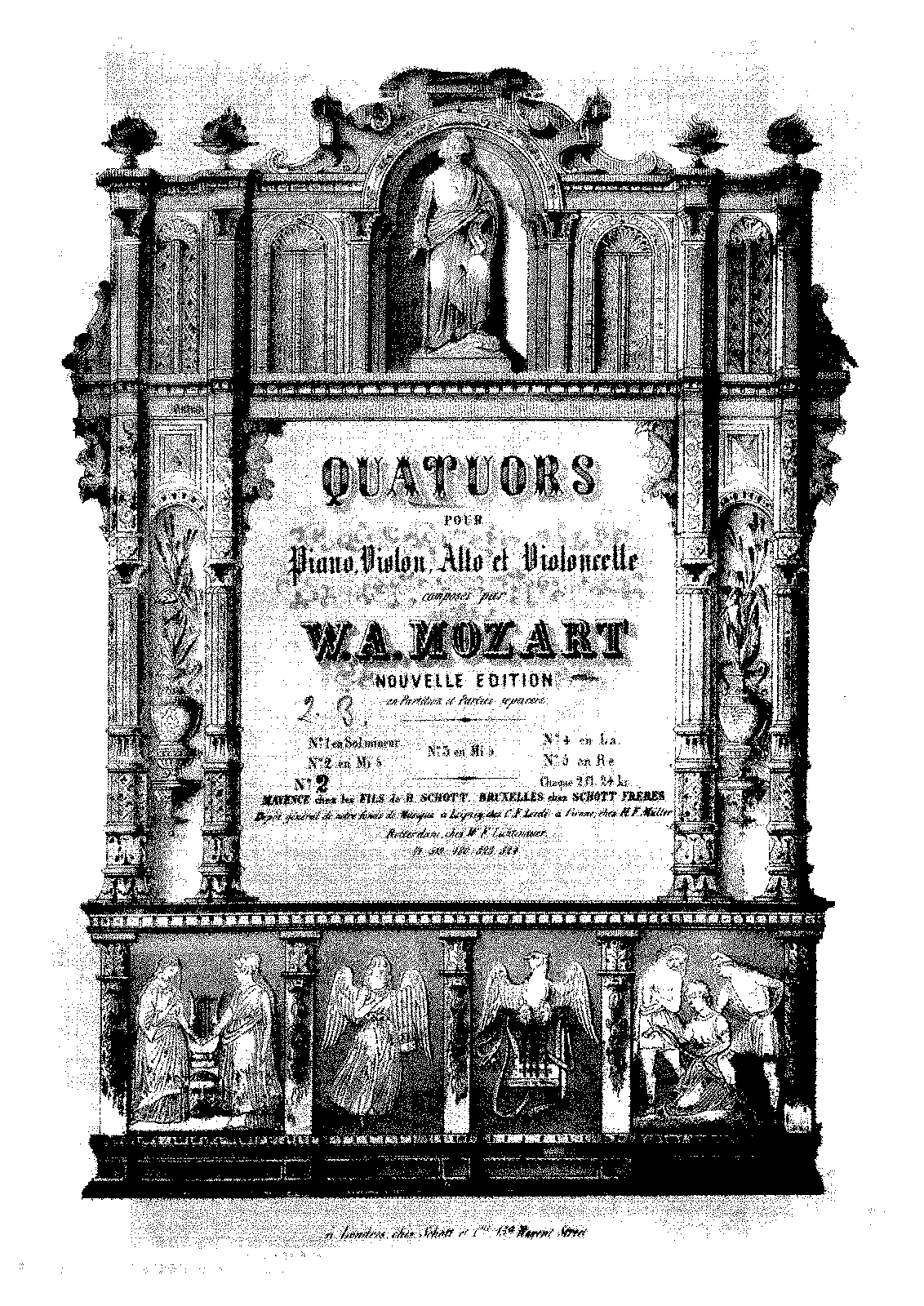 MozartQuartet2and3.pdf