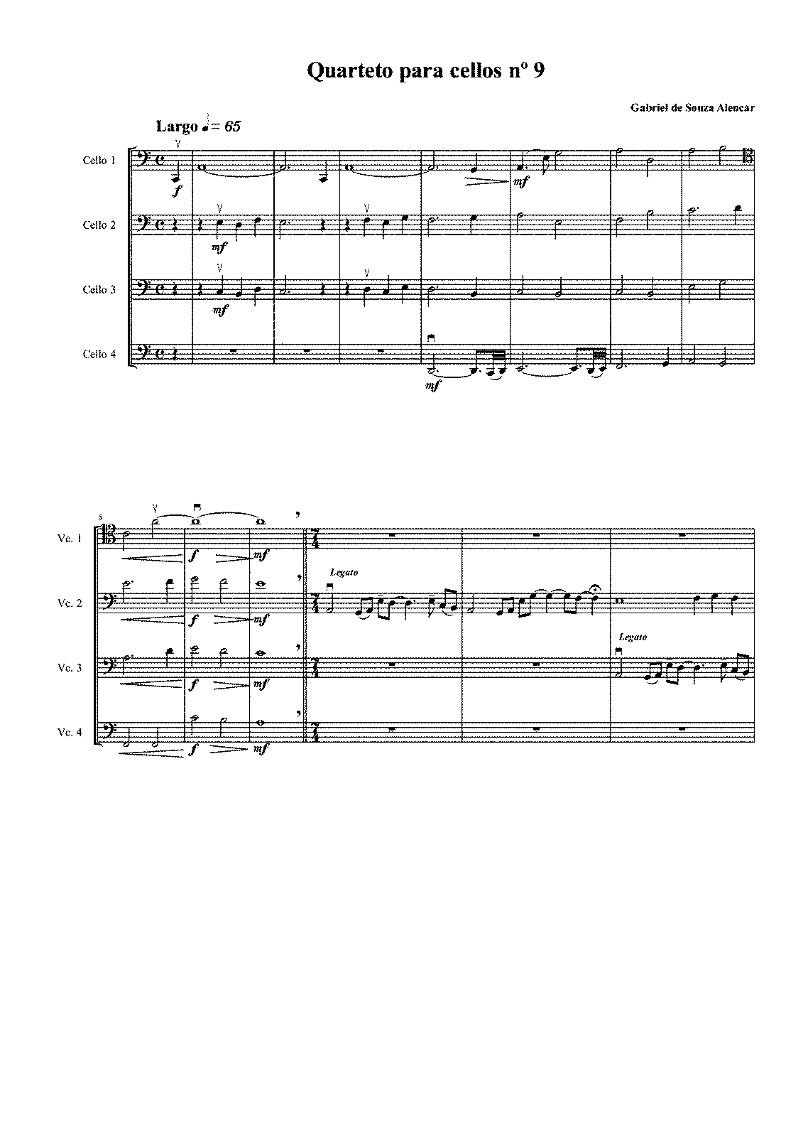 PMLP704361-cello quartet 9.pdf